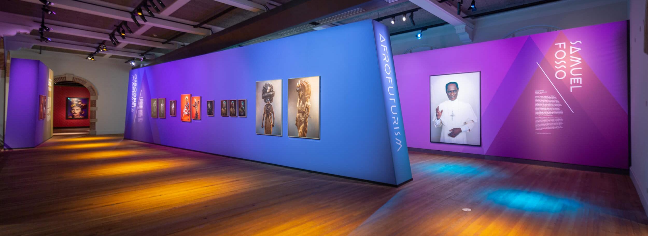 tentoonstellingsontwerp afrofuturism tropenmuseum 4 2 jpg