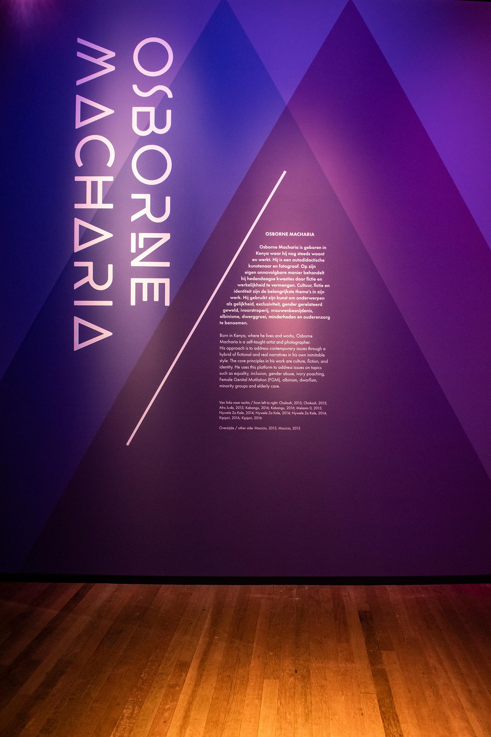 tentoonstellingsontwerp afrofuturism tropenmuseum 6 jpg