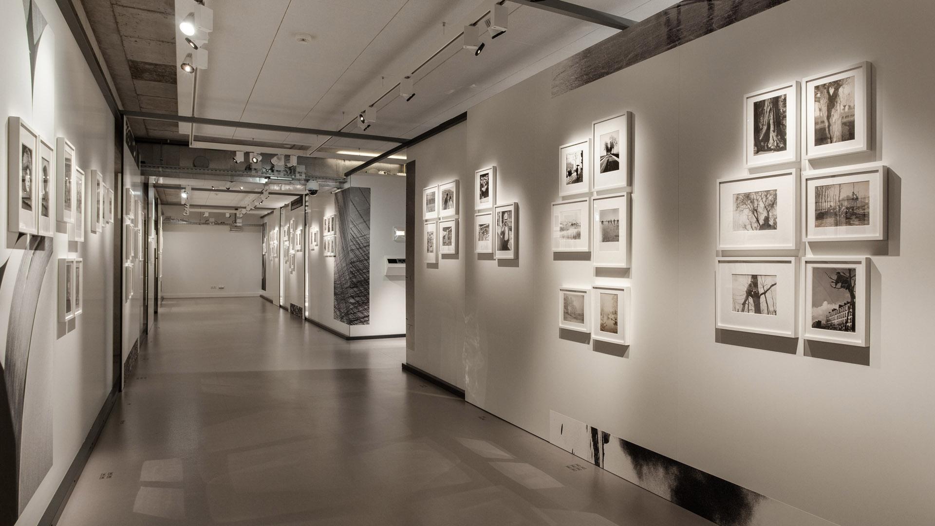 tentoonstellingsontwerp blikvangers nationaal archief 10 jpg