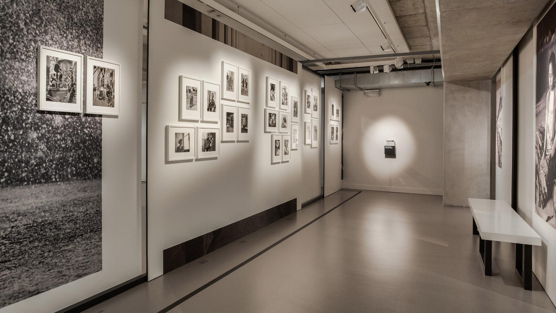 tentoonstellingsontwerp blikvangers nationaal archief 11 jpg