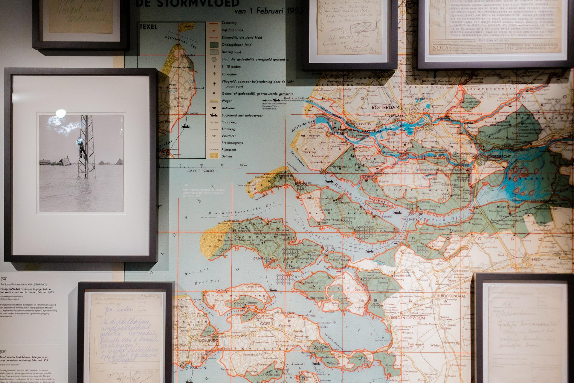 tentoonstellingsontwerp blikvangers nationaal archief 17 jpg