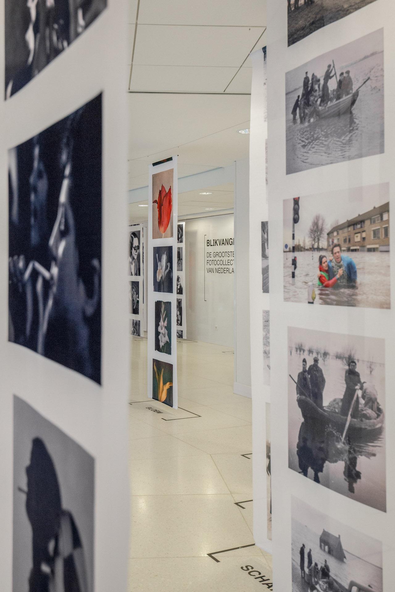 tentoonstellingsontwerp blikvangers nationaal archief 3 jpg