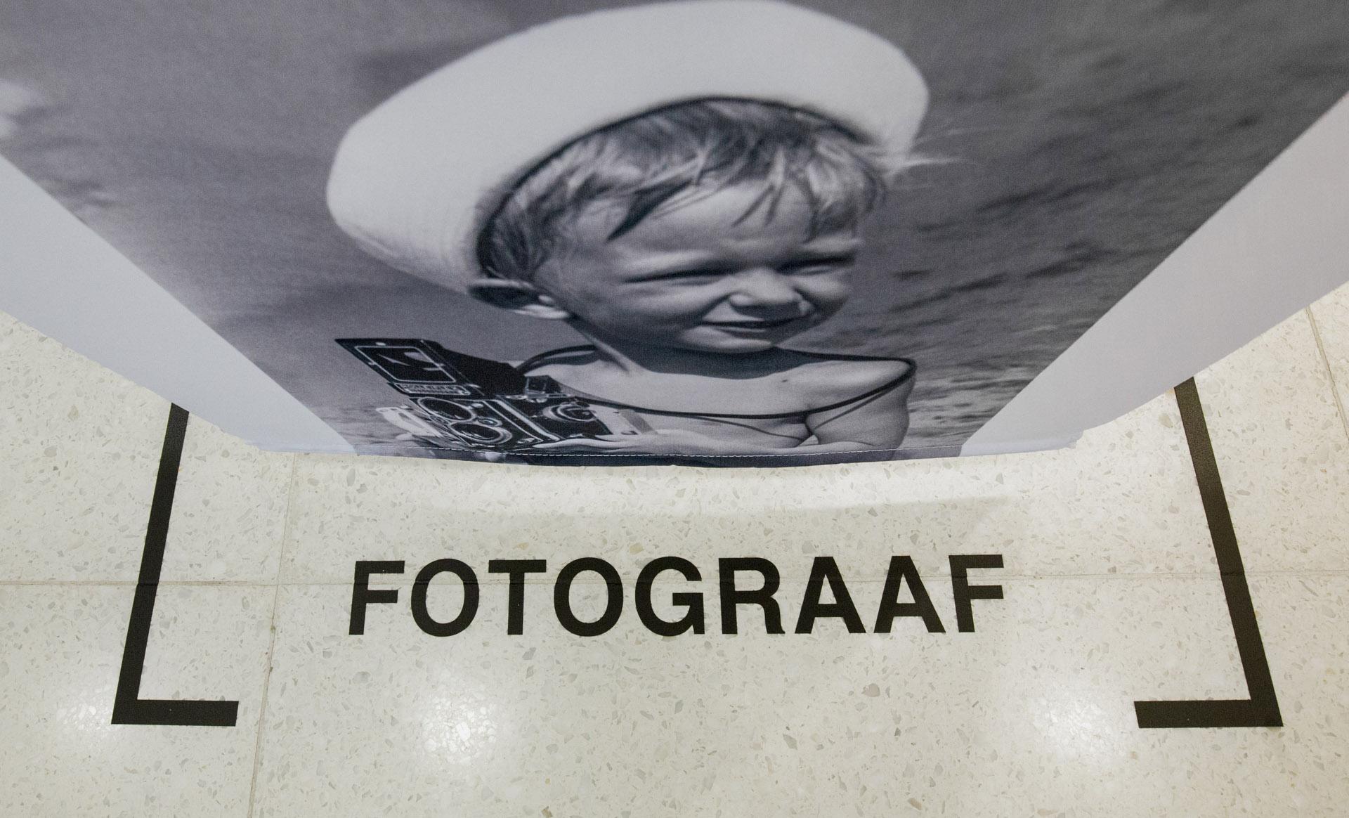 tentoonstellingsontwerp blikvangers nationaal archief 5 jpg