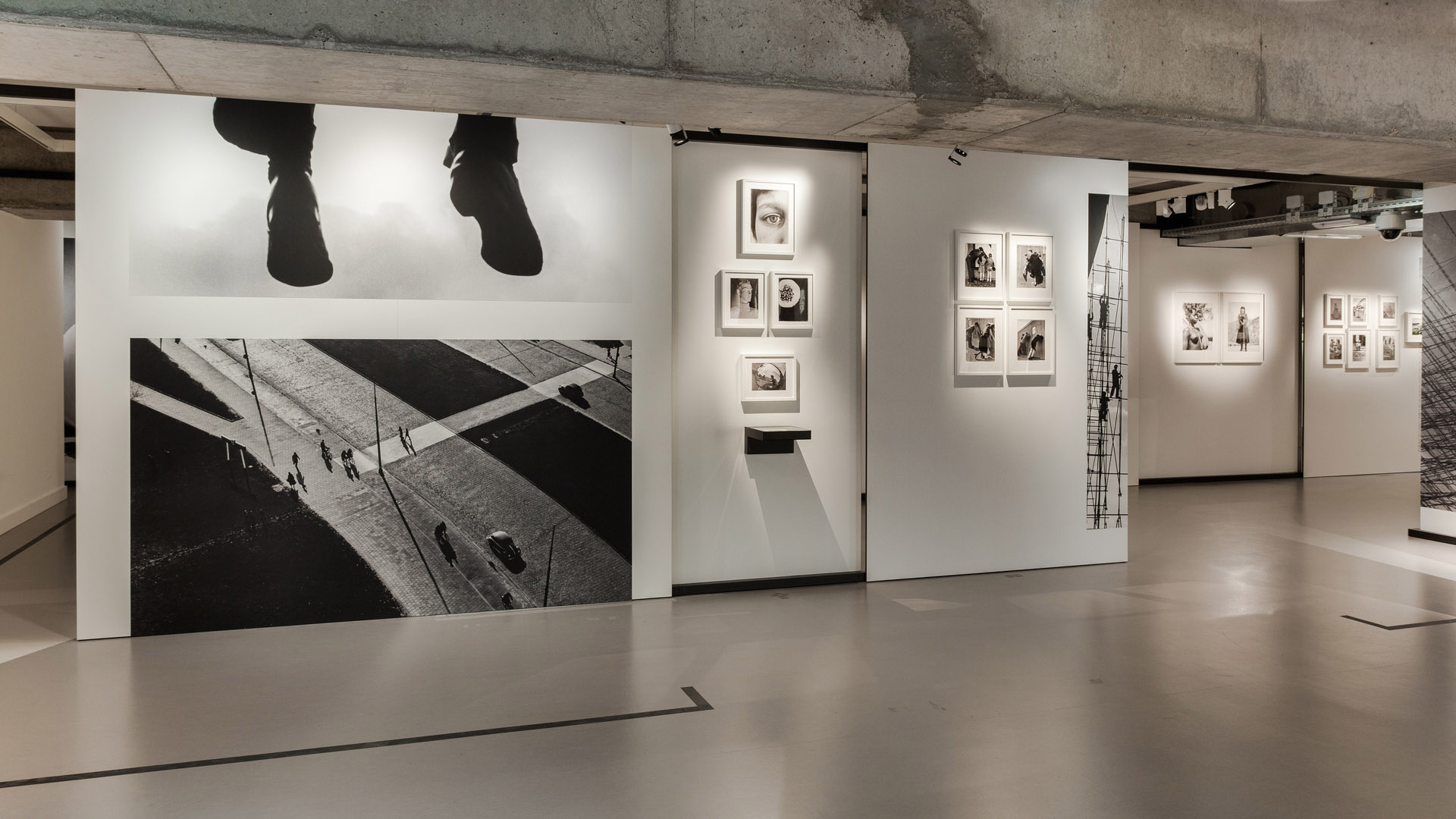 tentoonstellingsontwerp blikvangers nationaal archief 9 jpg