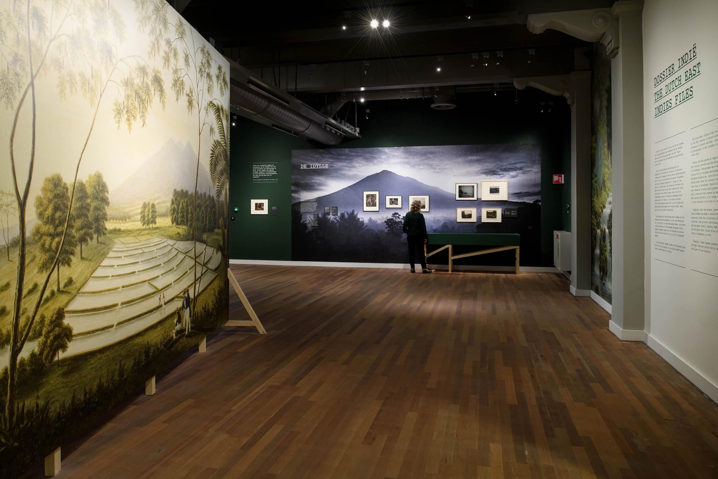 tentoonstellingsontwerp dossier indie wereldmuseum 1 jpg