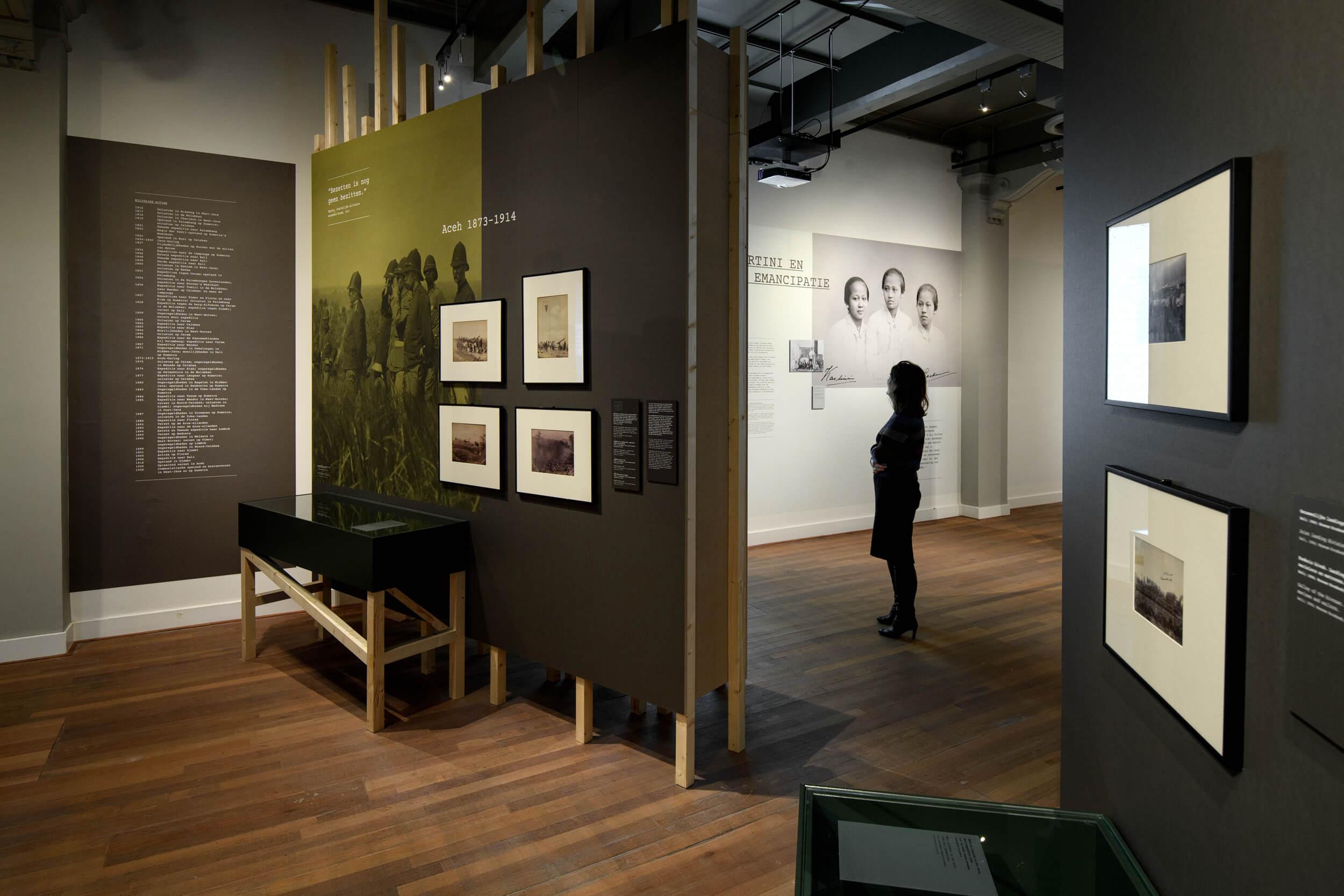tentoonstellingsontwerp dossier indie wereldmuseum 10 jpg