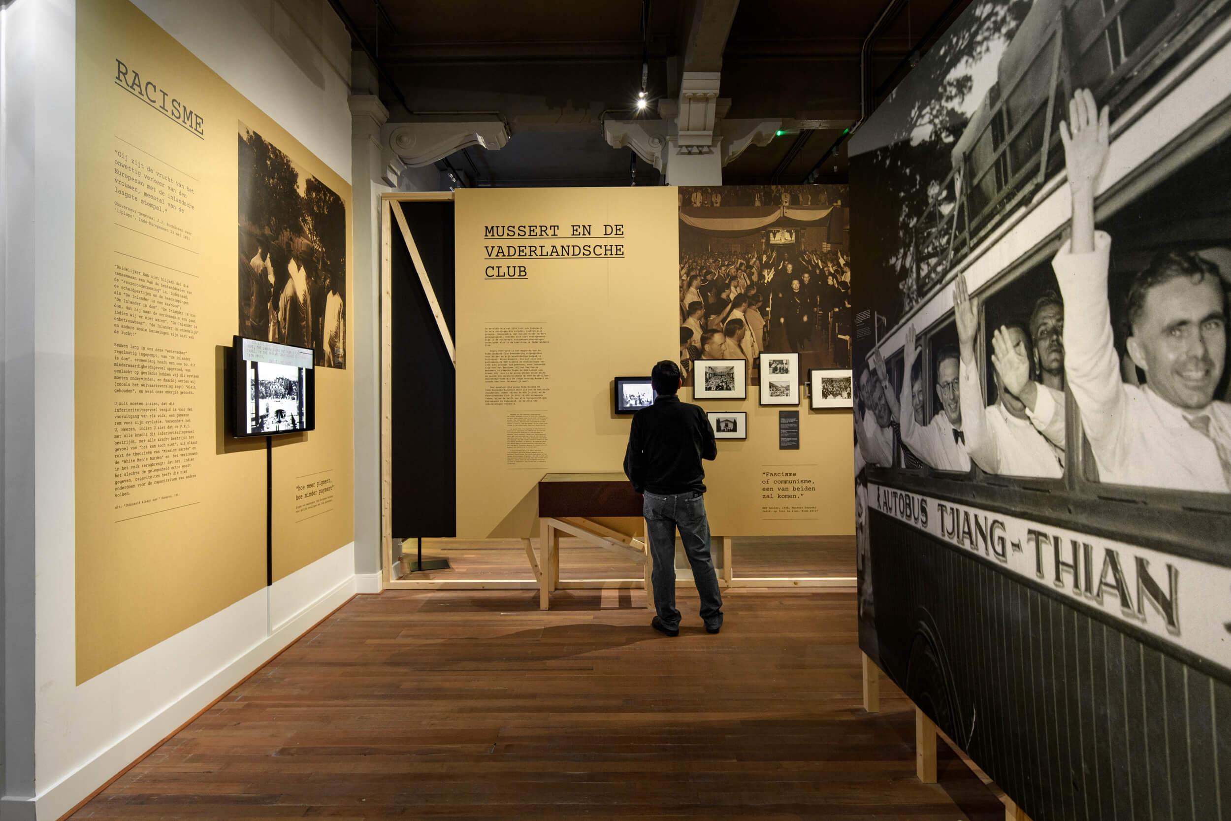 tentoonstellingsontwerp dossier indie wereldmuseum 11 jpg