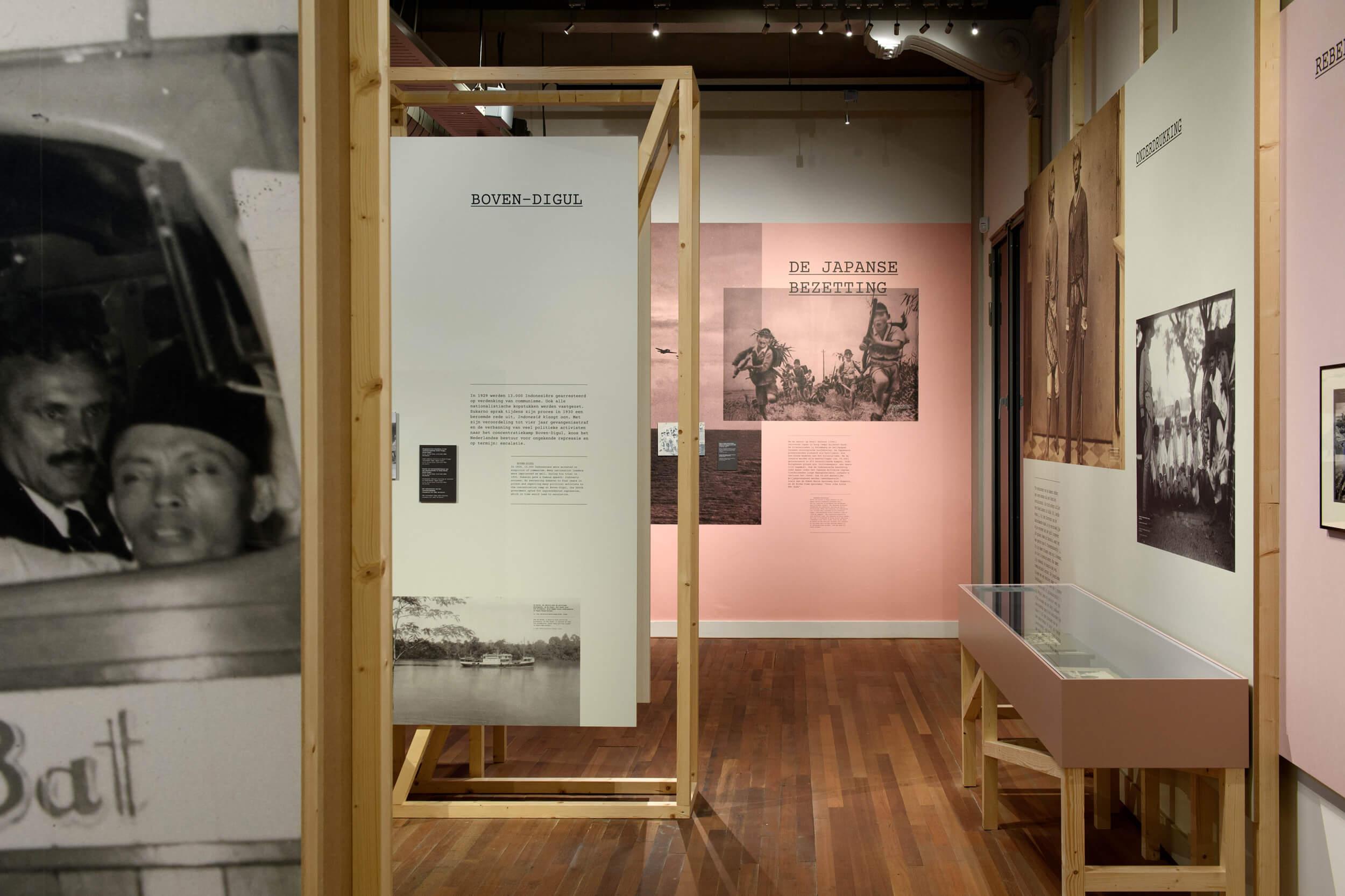 tentoonstellingsontwerp dossier indie wereldmuseum 12 jpg