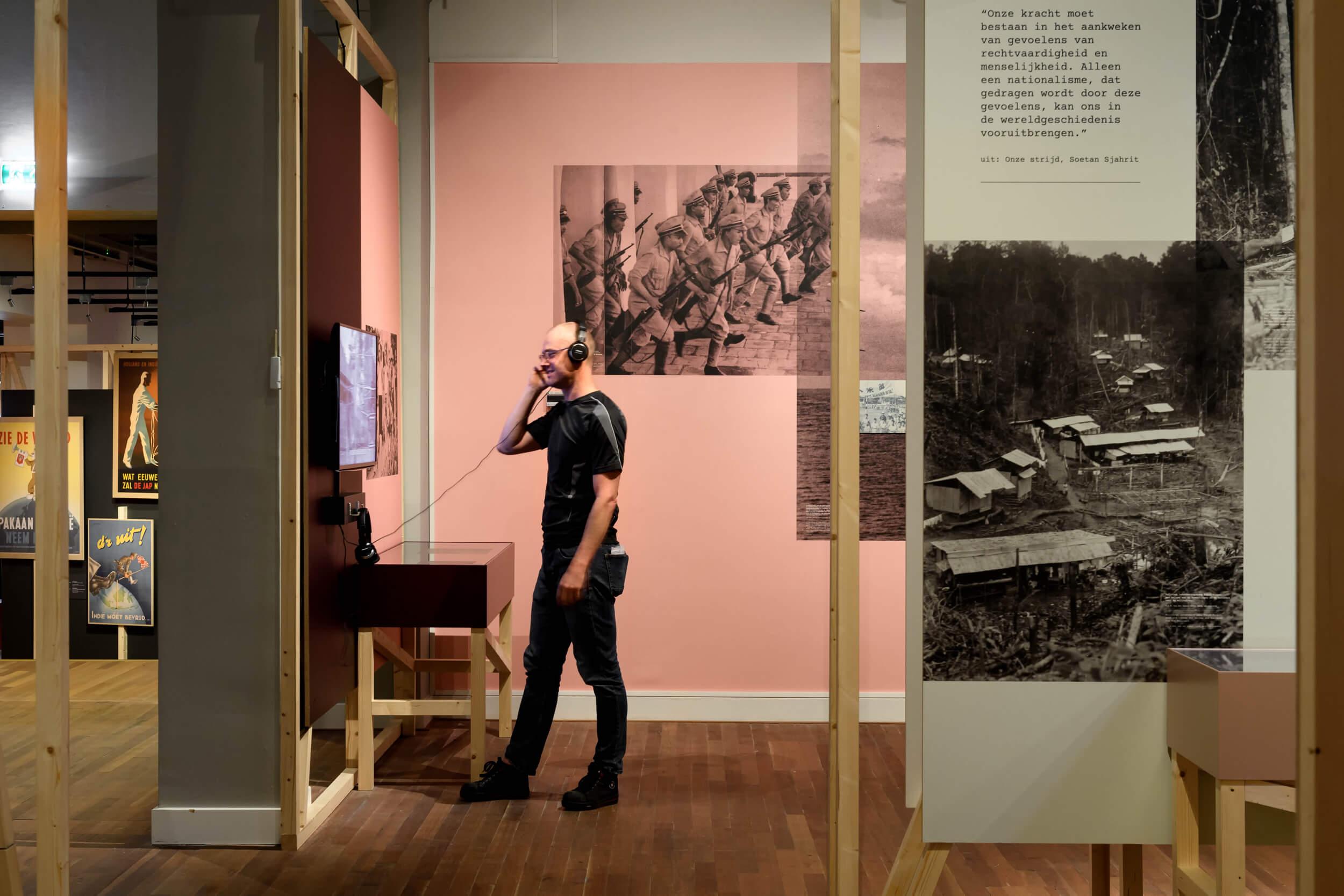 tentoonstellingsontwerp dossier indie wereldmuseum 13 jpg