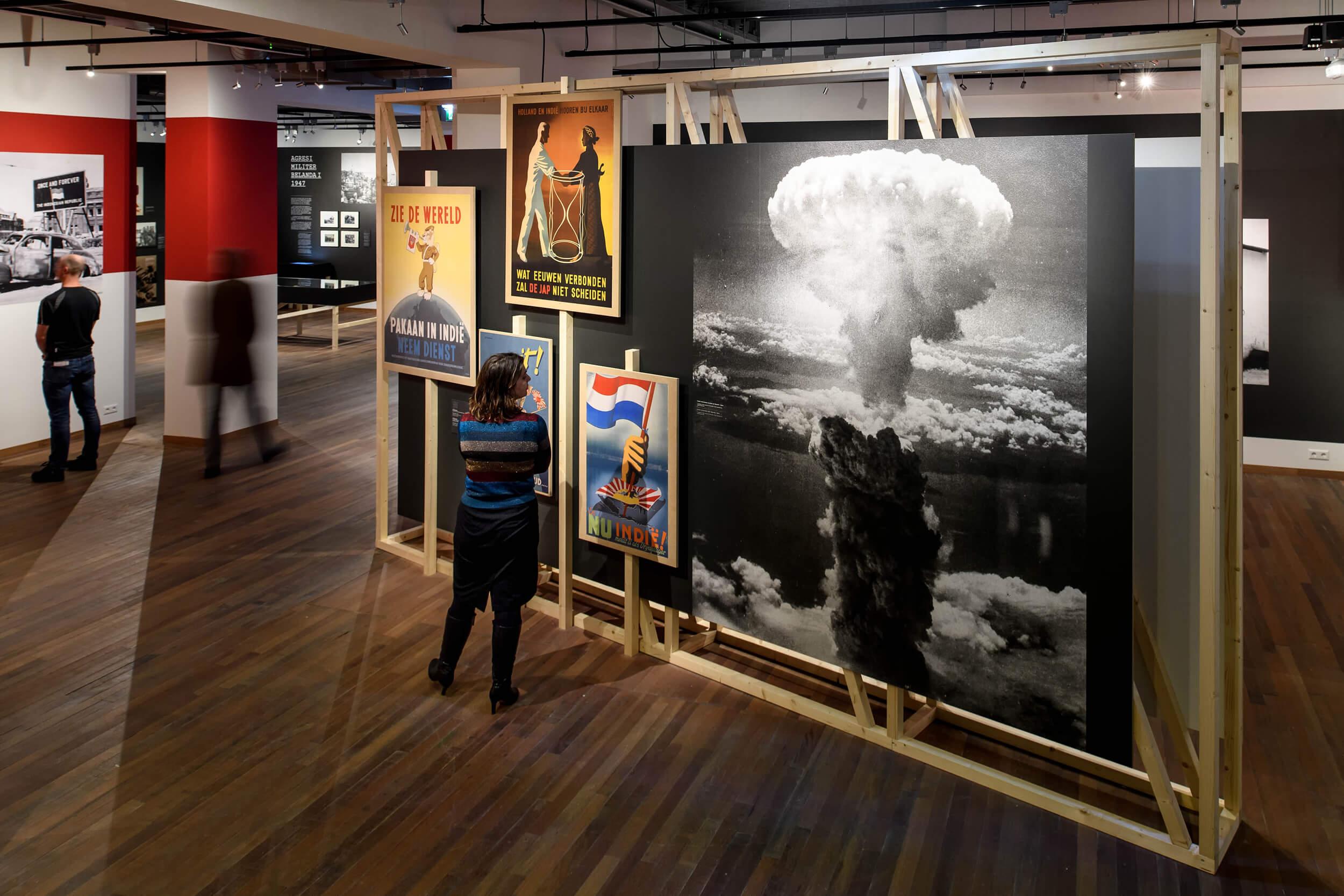 tentoonstellingsontwerp dossier indie wereldmuseum 14 jpg