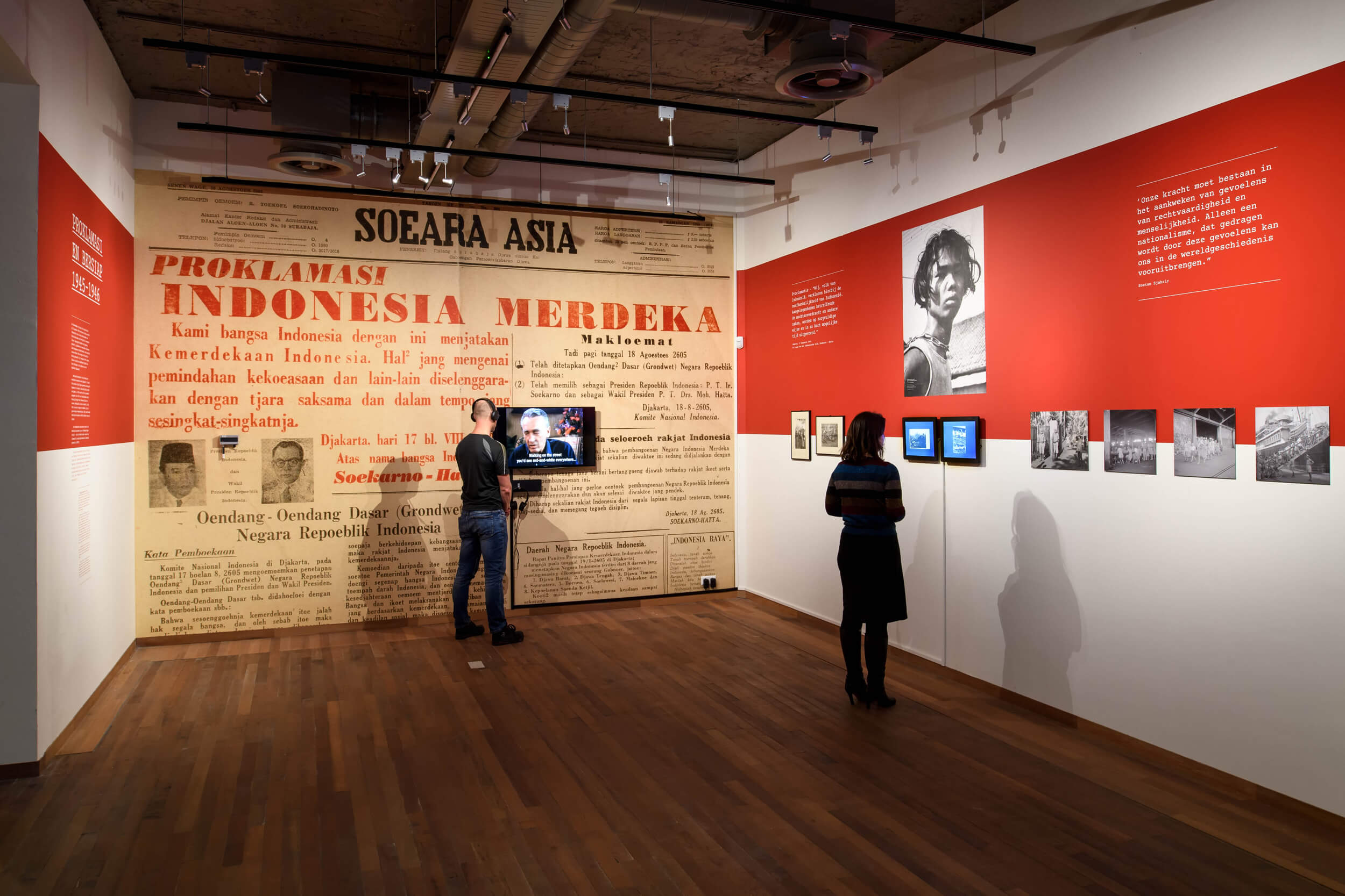 tentoonstellingsontwerp dossier indie wereldmuseum 15 jpg