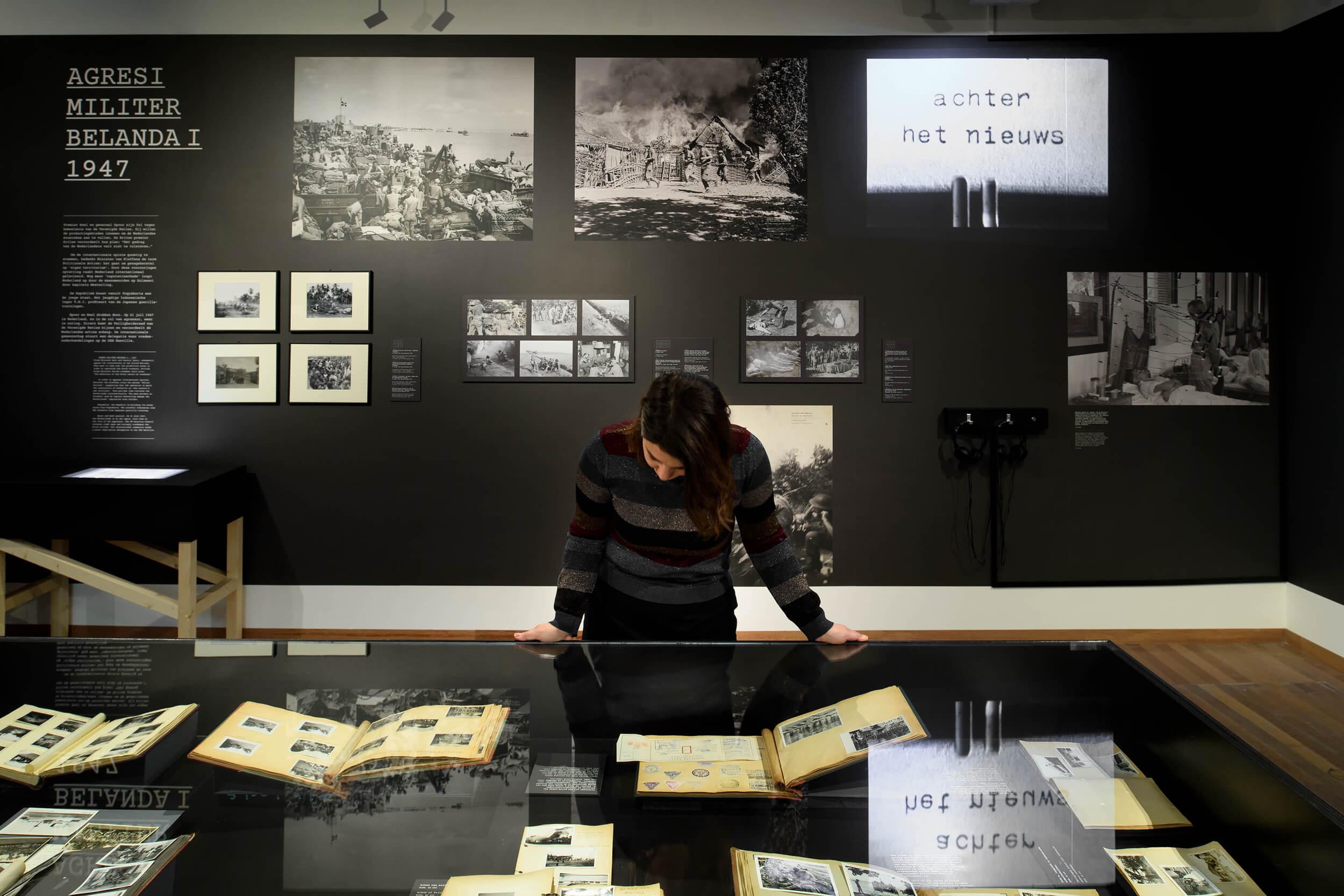 tentoonstellingsontwerp dossier indie wereldmuseum 17 jpg