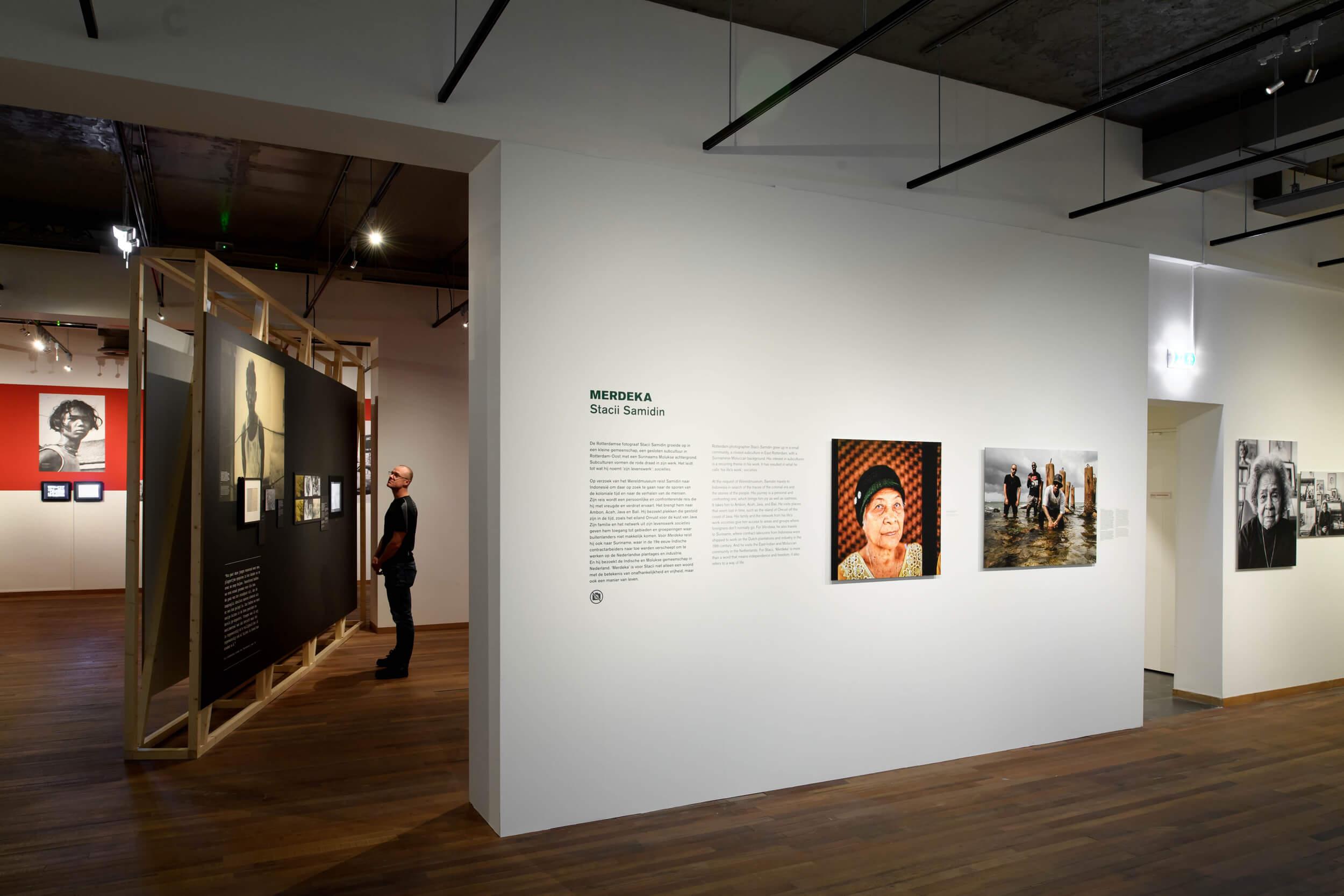 tentoonstellingsontwerp dossier indie wereldmuseum 18 jpg