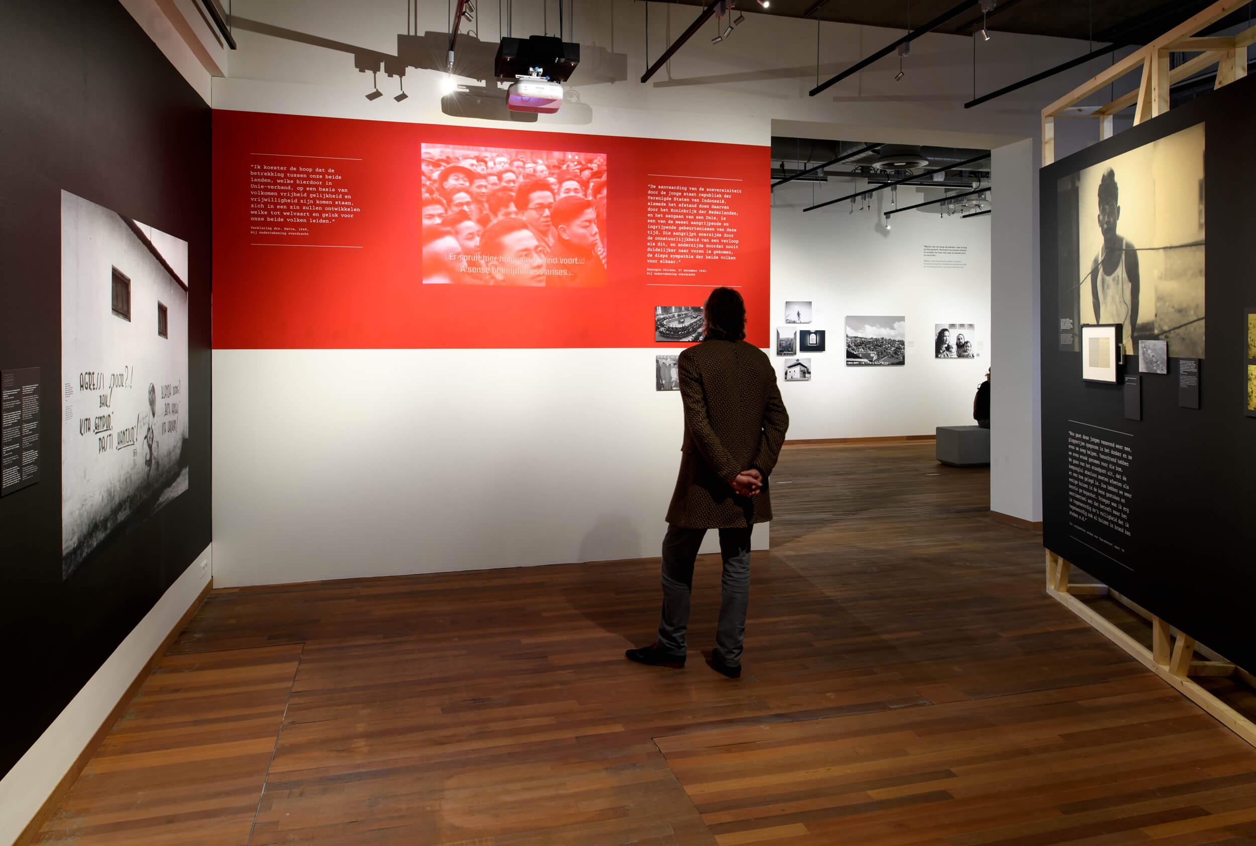 tentoonstellingsontwerp dossier indie wereldmuseum 19 jpg