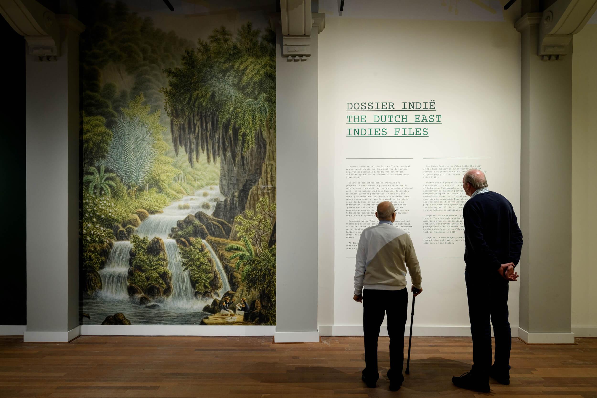 tentoonstellingsontwerp dossier indie wereldmuseum 2 jpg