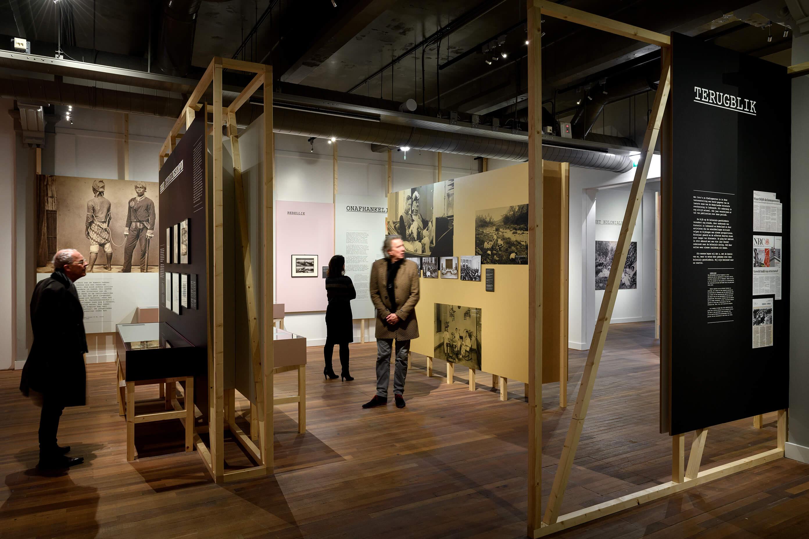 tentoonstellingsontwerp dossier indie wereldmuseum 20 jpg