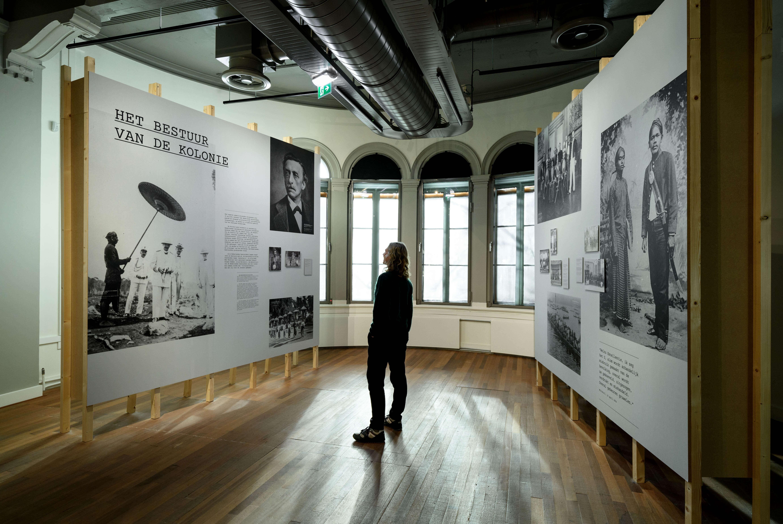 tentoonstellingsontwerp dossier indie wereldmuseum 21 jpg