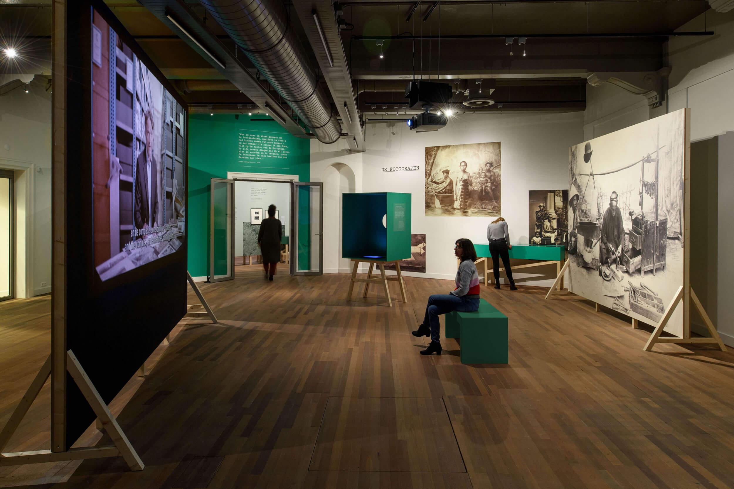 tentoonstellingsontwerp dossier indie wereldmuseum 3 jpg