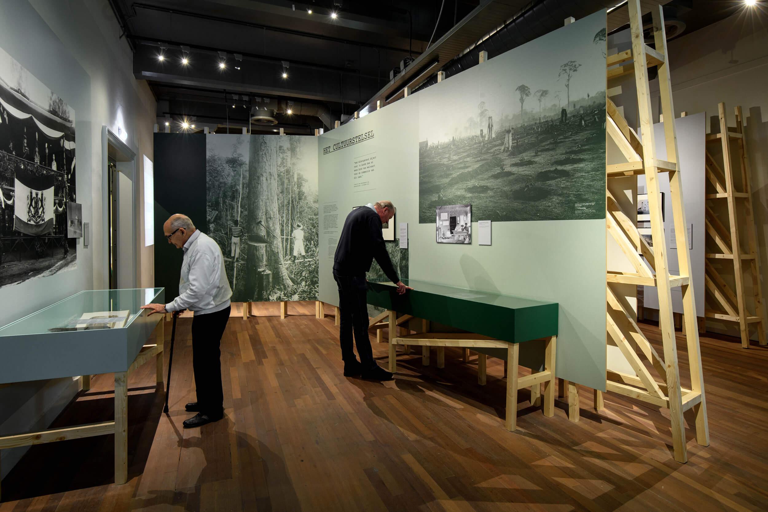 tentoonstellingsontwerp dossier indie wereldmuseum 5 jpg