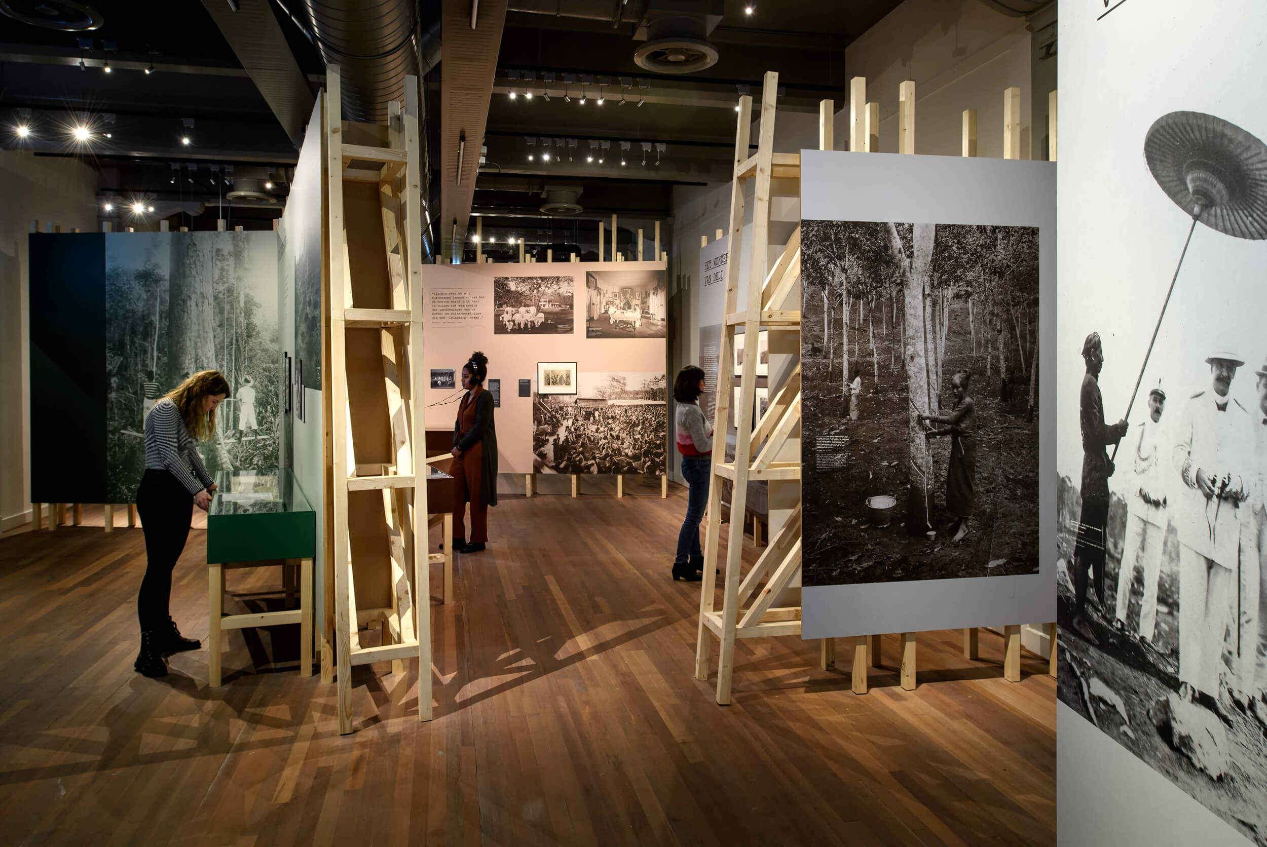 tentoonstellingsontwerp dossier indie wereldmuseum 6 jpg