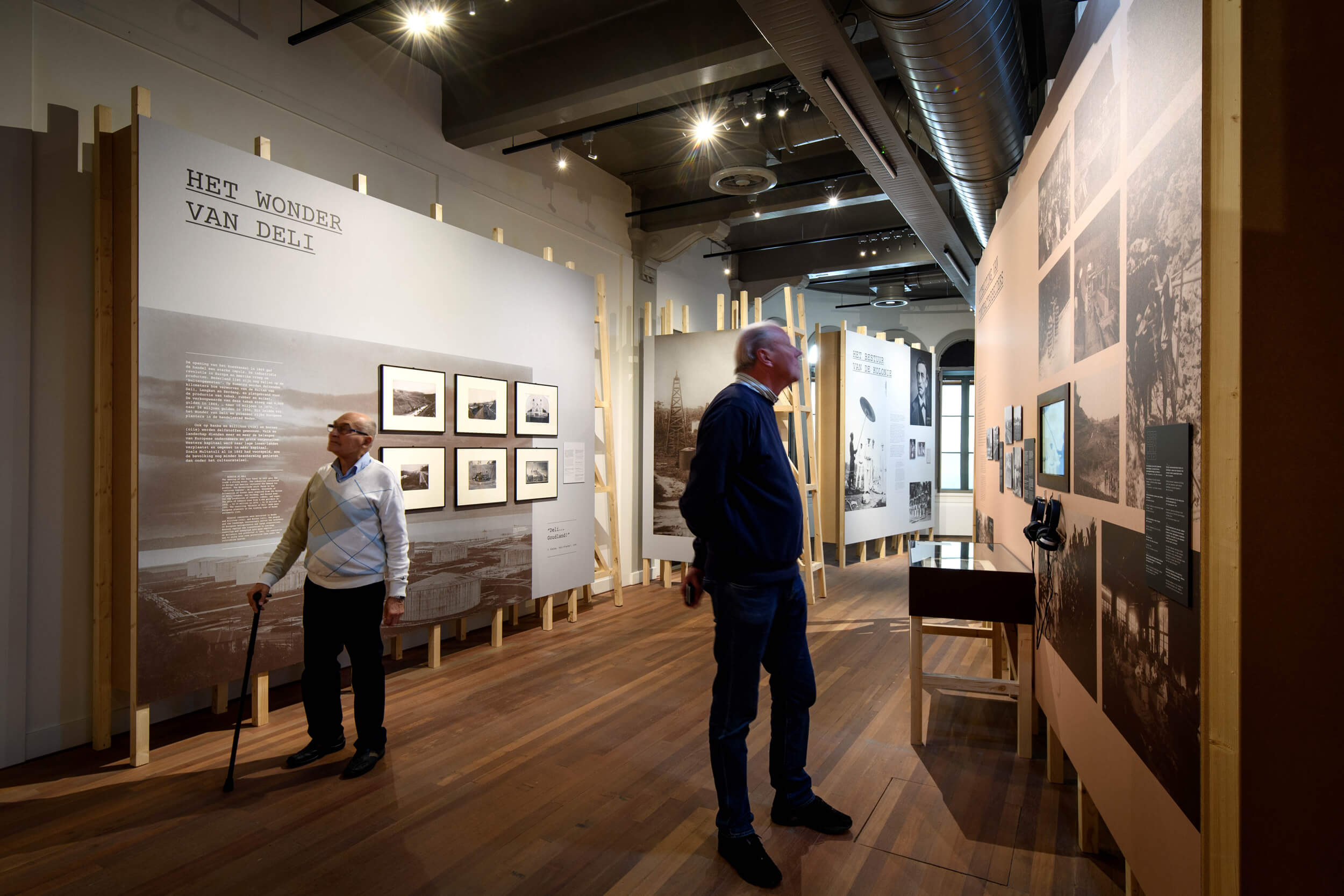tentoonstellingsontwerp dossier indie wereldmuseum 7 jpg