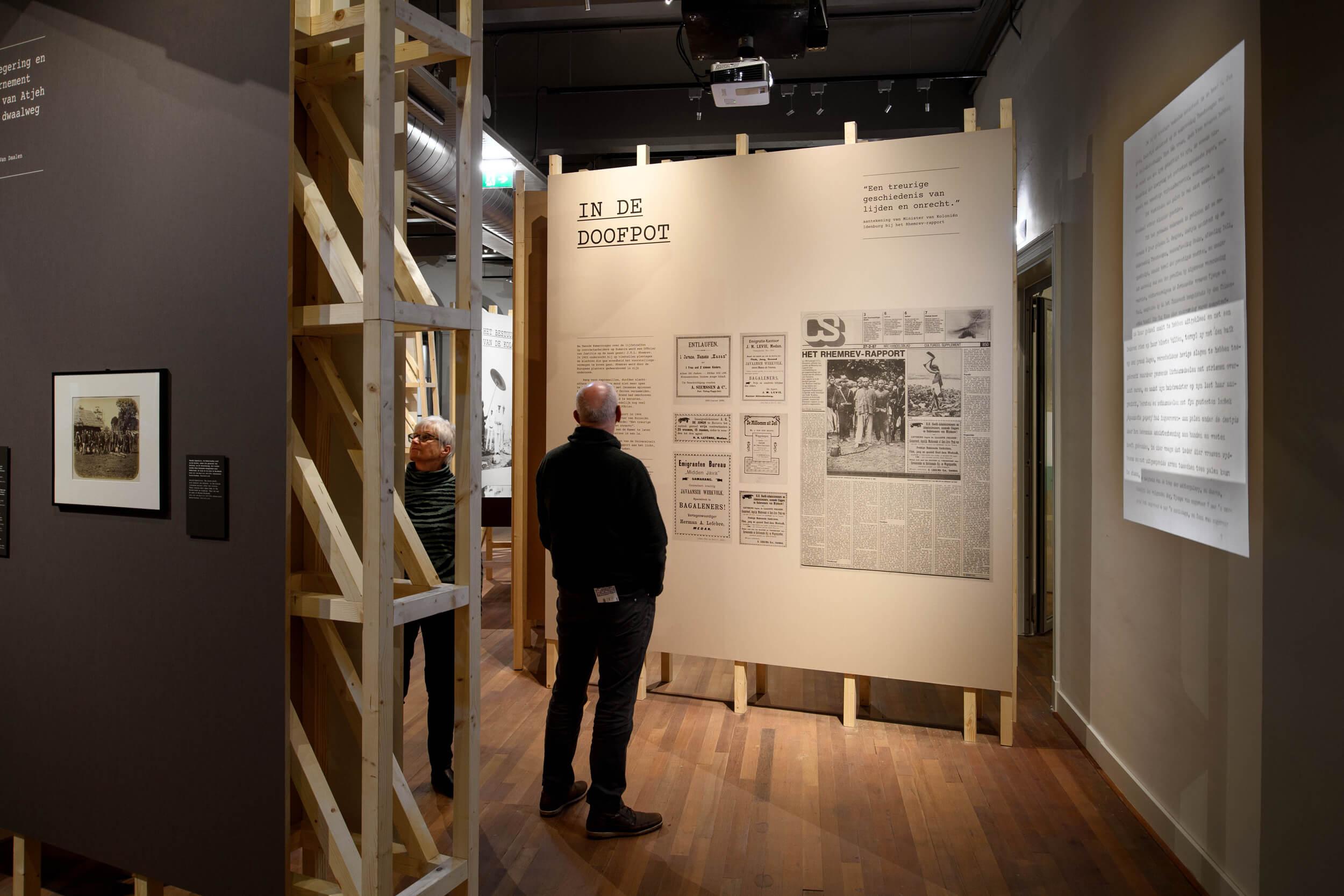 tentoonstellingsontwerp dossier indie wereldmuseum 8 jpg