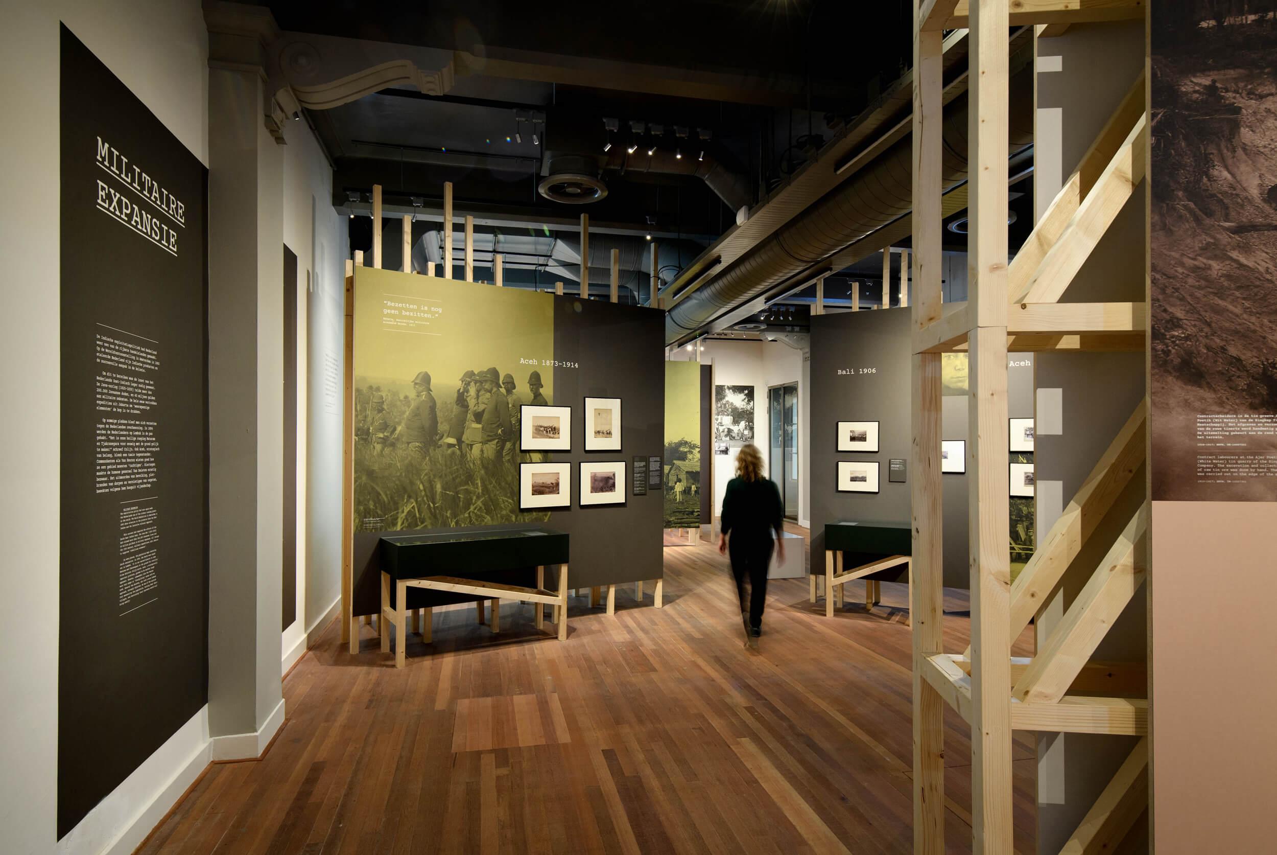 tentoonstellingsontwerp dossier indie wereldmuseum 9 jpg