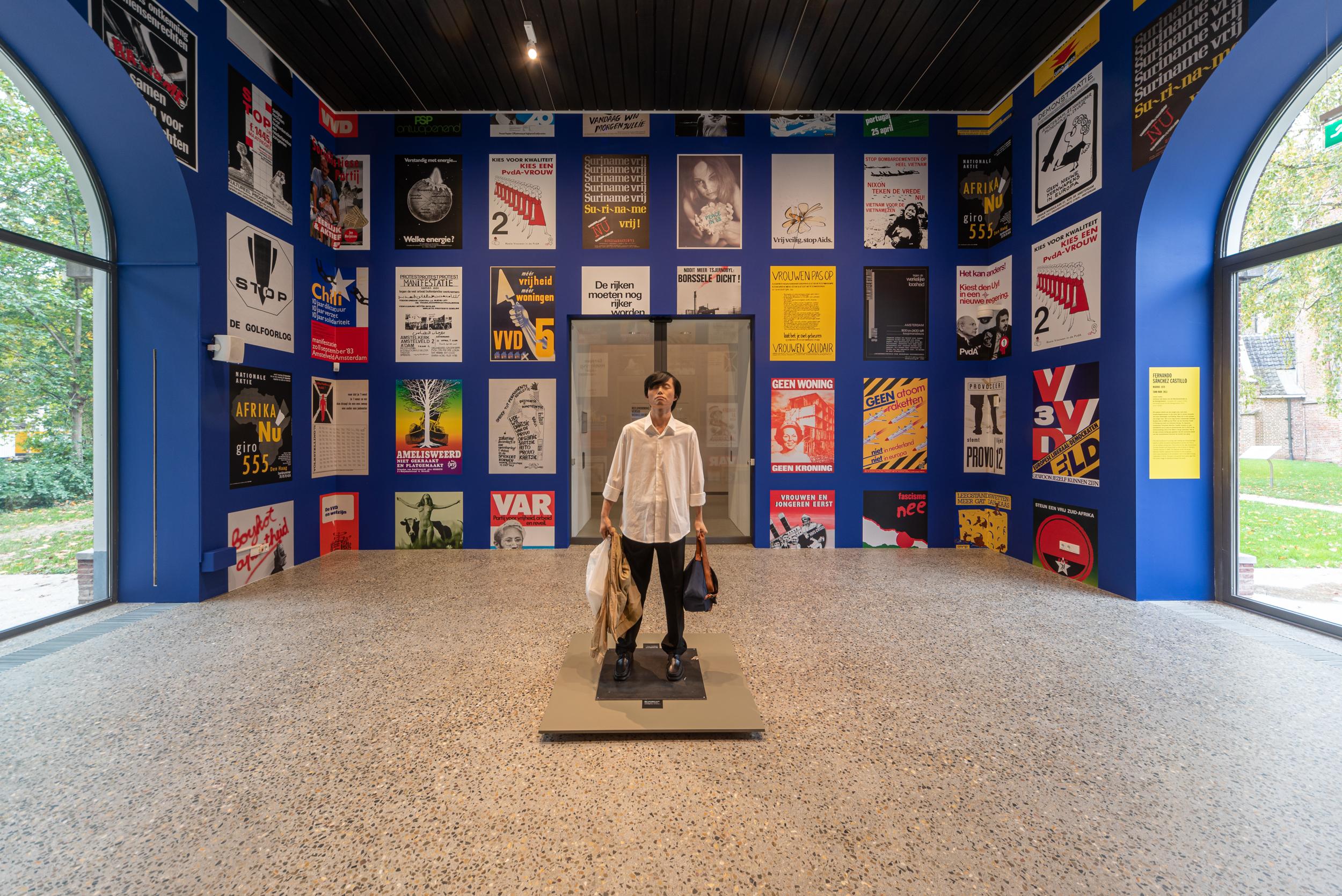 tentoonstellingsontwerp dromen in beton centraal museum 12 jpg