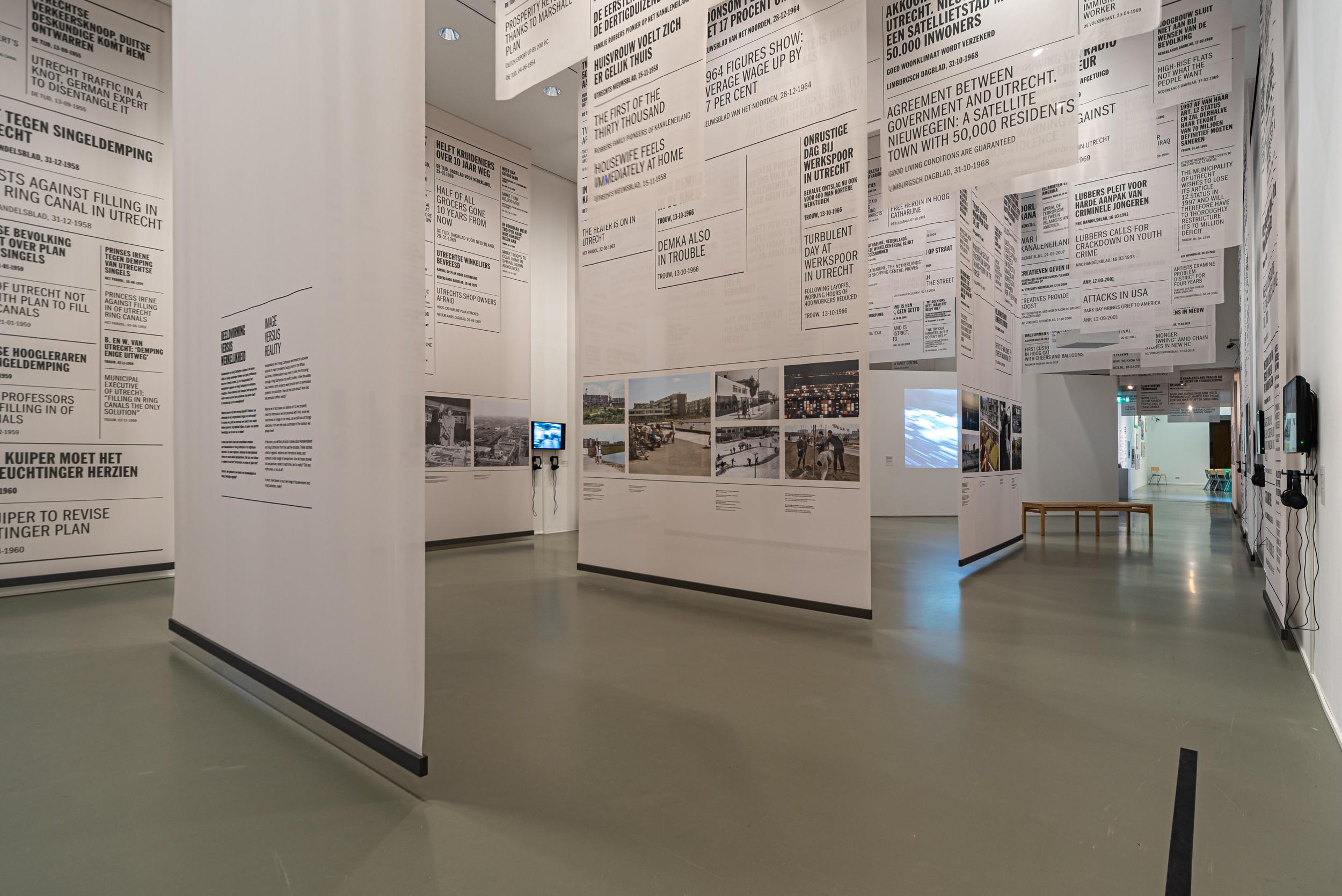 tentoonstellingsontwerp dromen in beton centraal museum 14 jpg