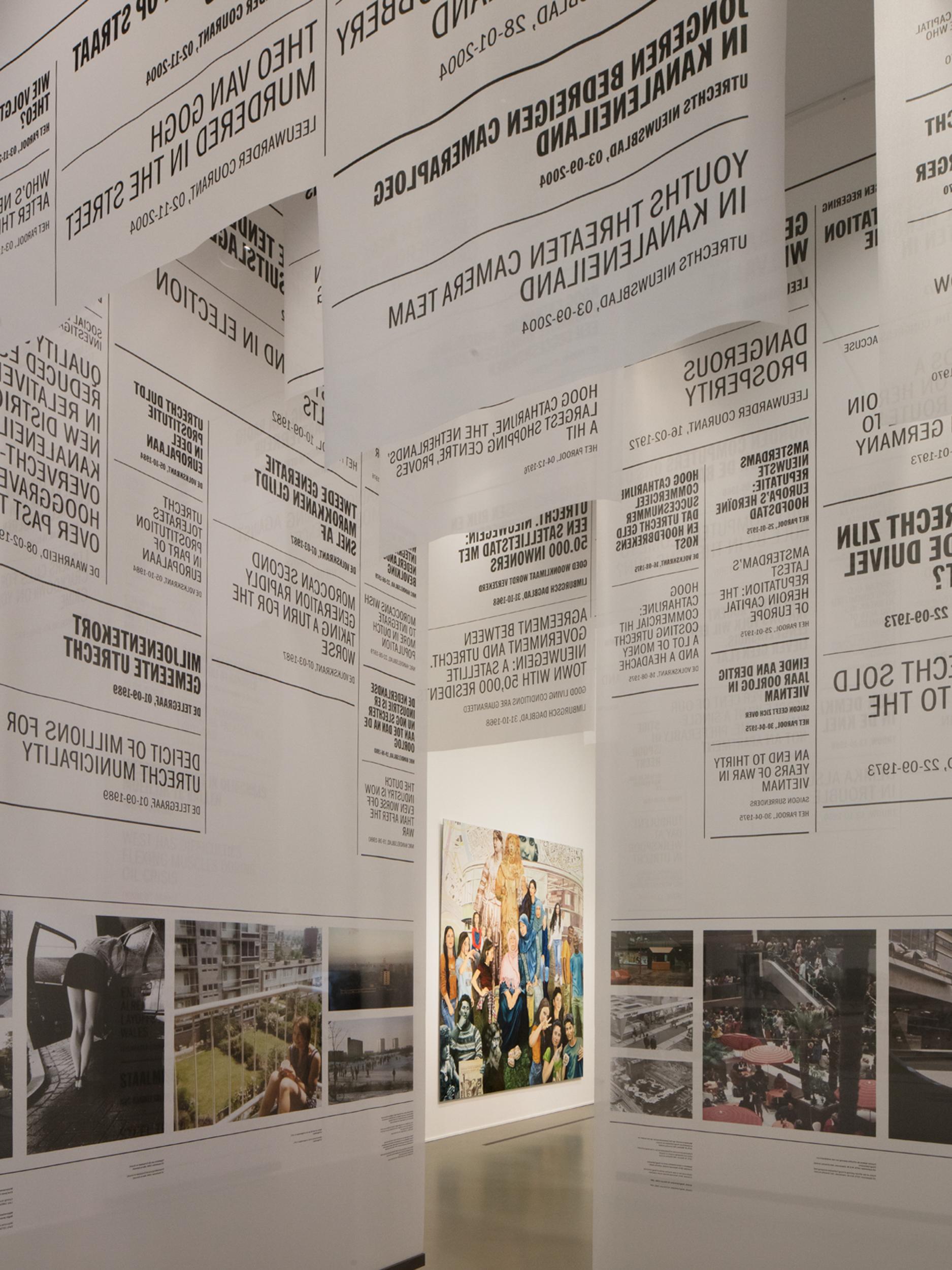 tentoonstellingsontwerp dromen in beton centraal museum 16 jpg