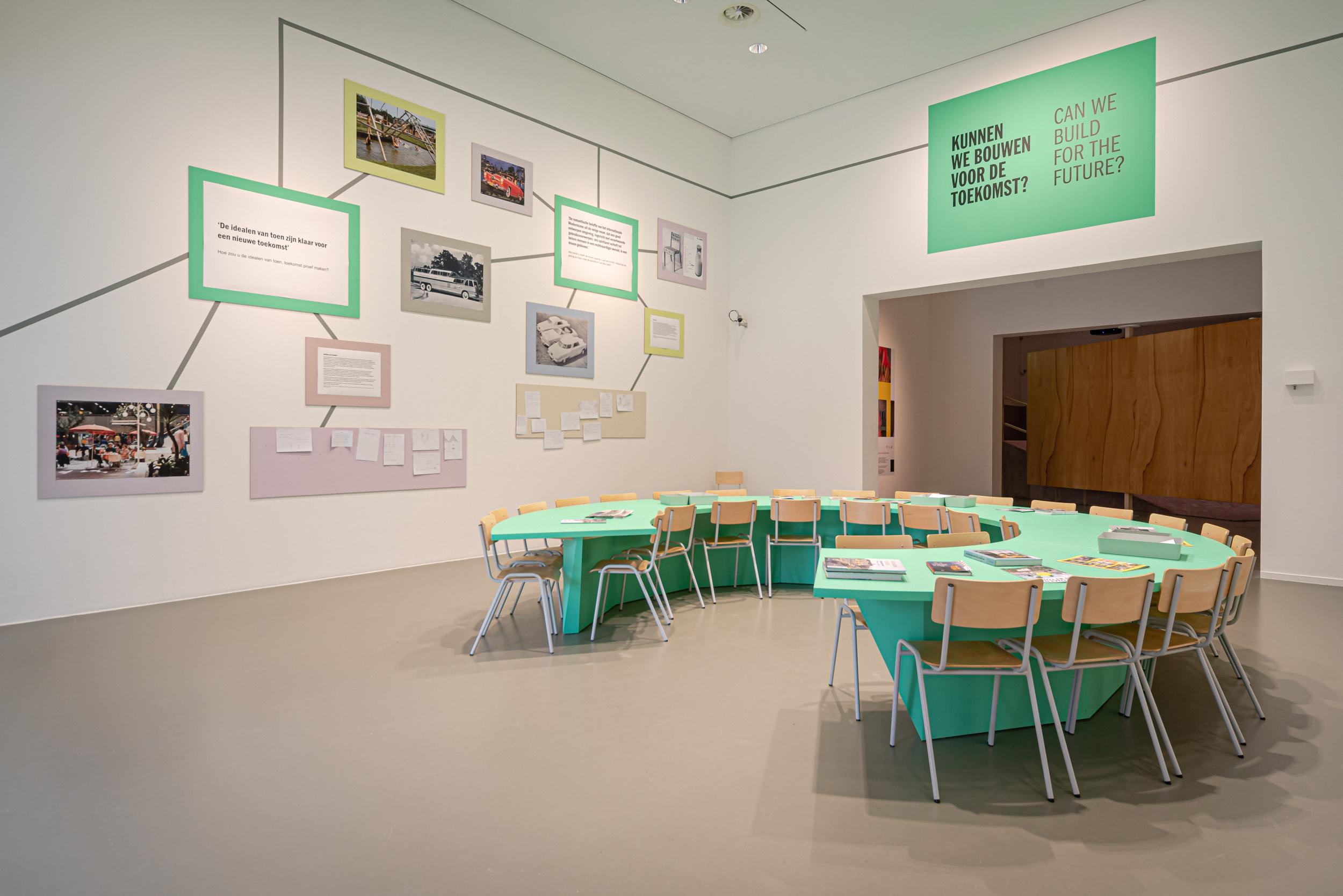 tentoonstellingsontwerp dromen in beton centraal museum 18 jpg