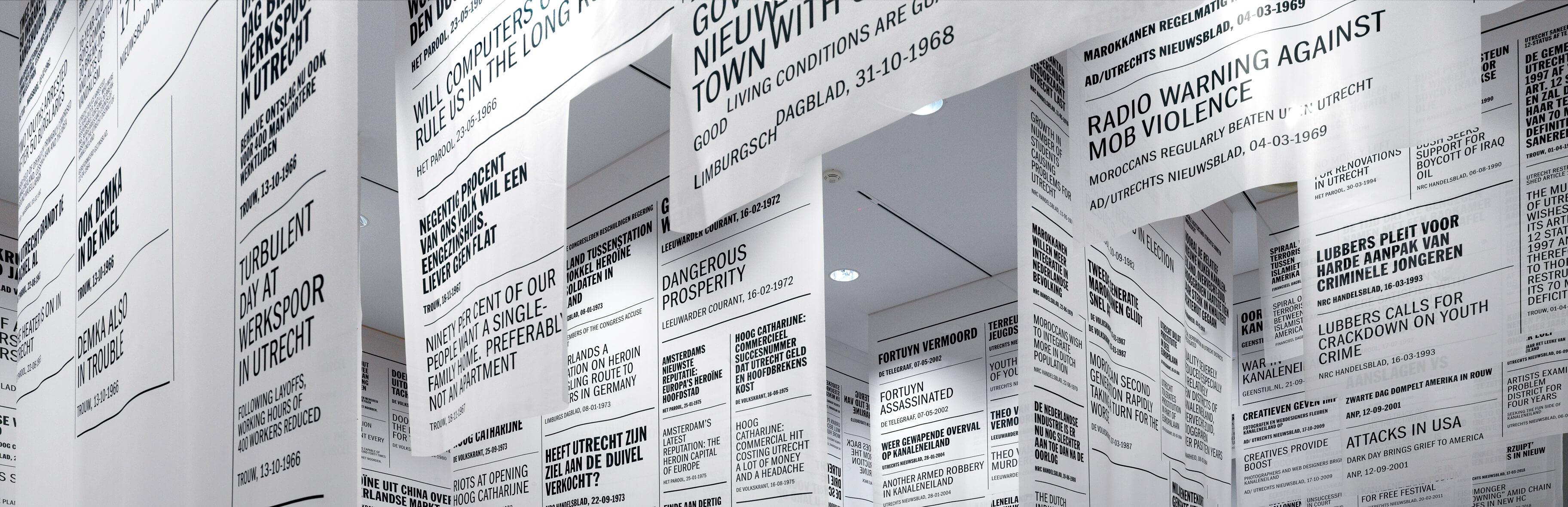 tentoonstellingsontwerp dromen in beton centraal museum 19 jpg
