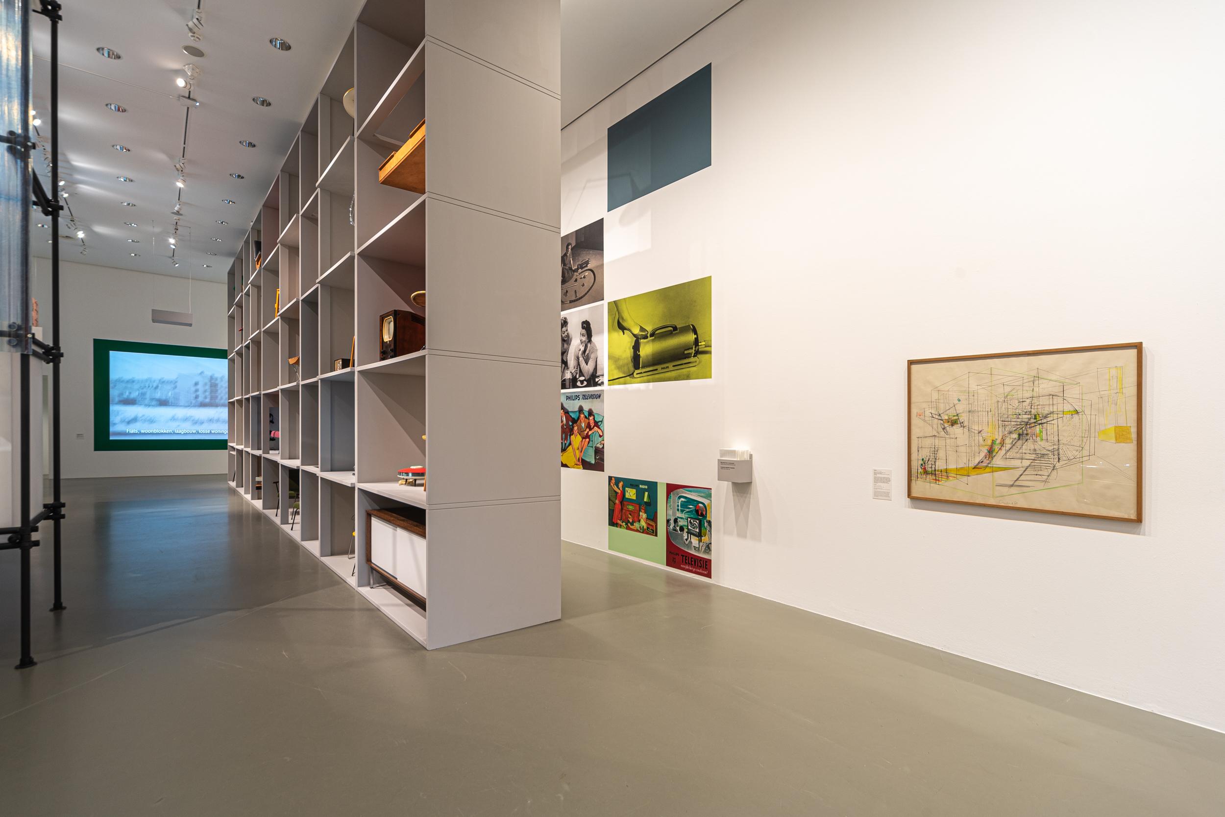 tentoonstellingsontwerp dromen in beton centraal museum 5 jpg