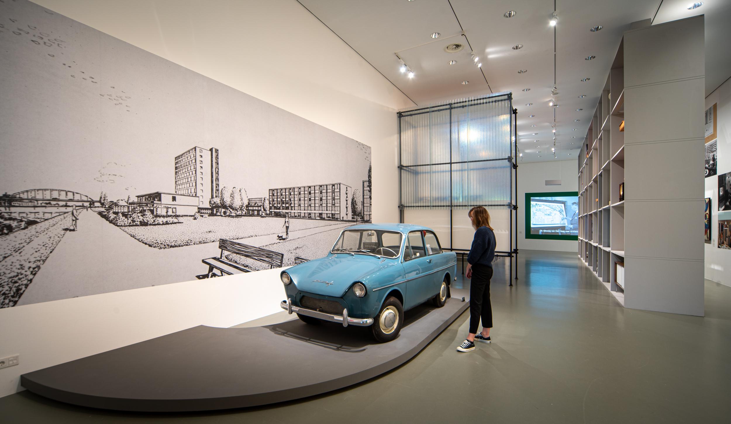 tentoonstellingsontwerp dromen in beton centraal museum 7 jpg
