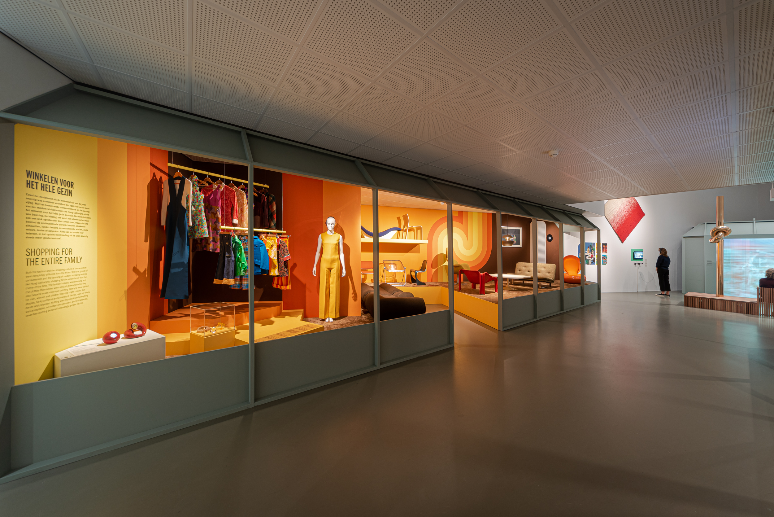 tentoonstellingsontwerp dromen in beton centraal museum 8 jpg
