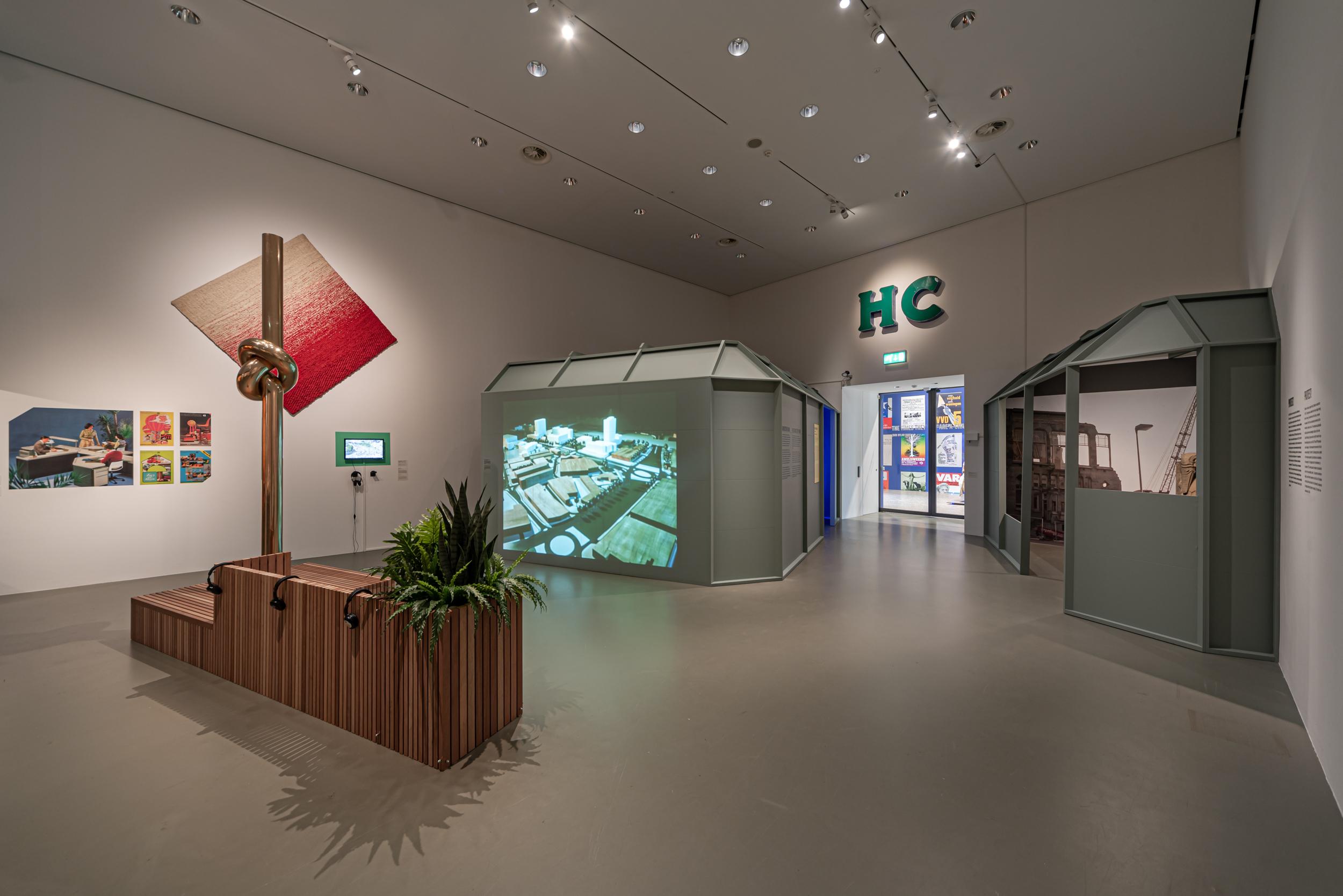 tentoonstellingsontwerp dromen in beton centraal museum 9 jpg