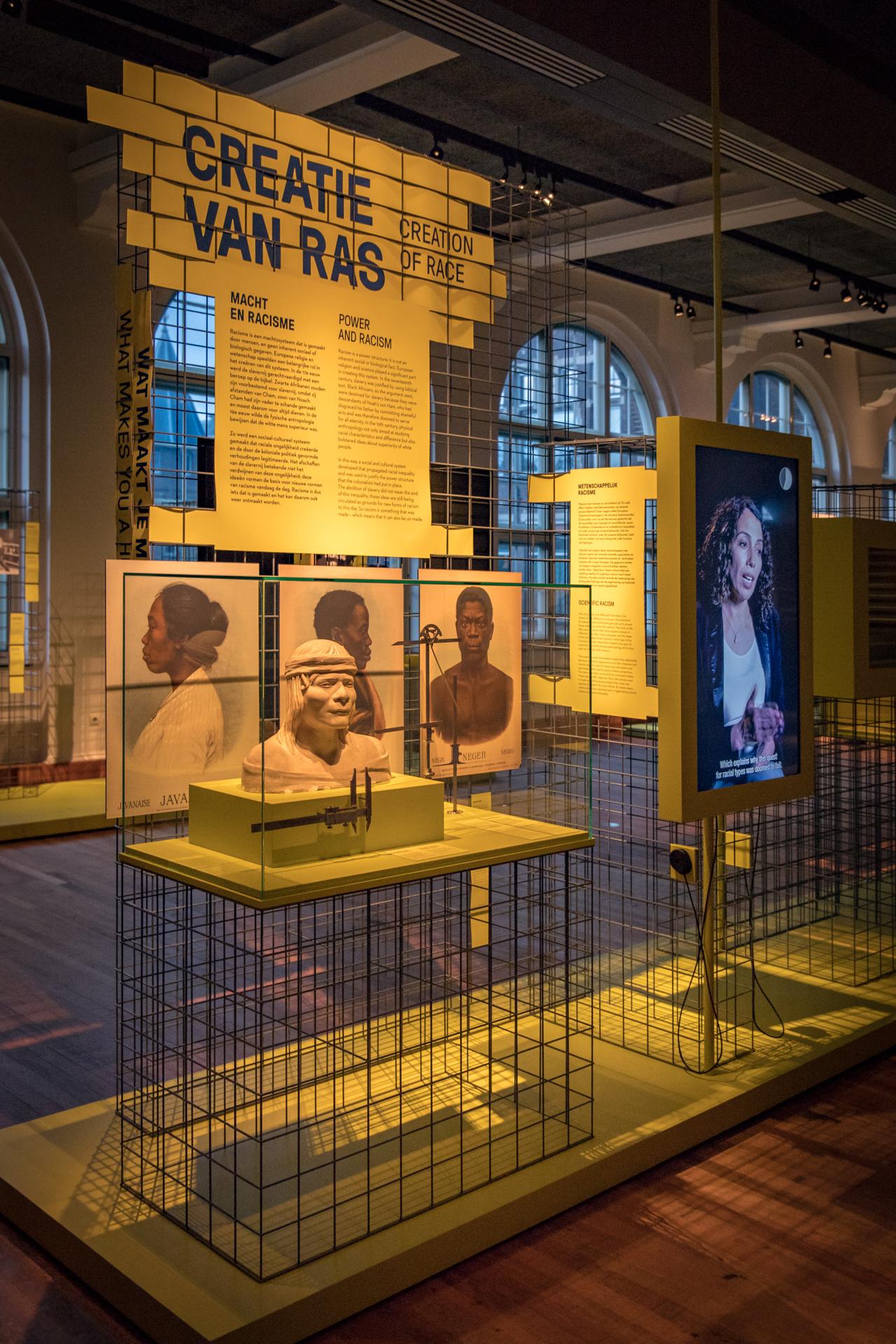 tentoonstellingsontwerp heden van het slavernijverleden tropenmuseum 12 jpg