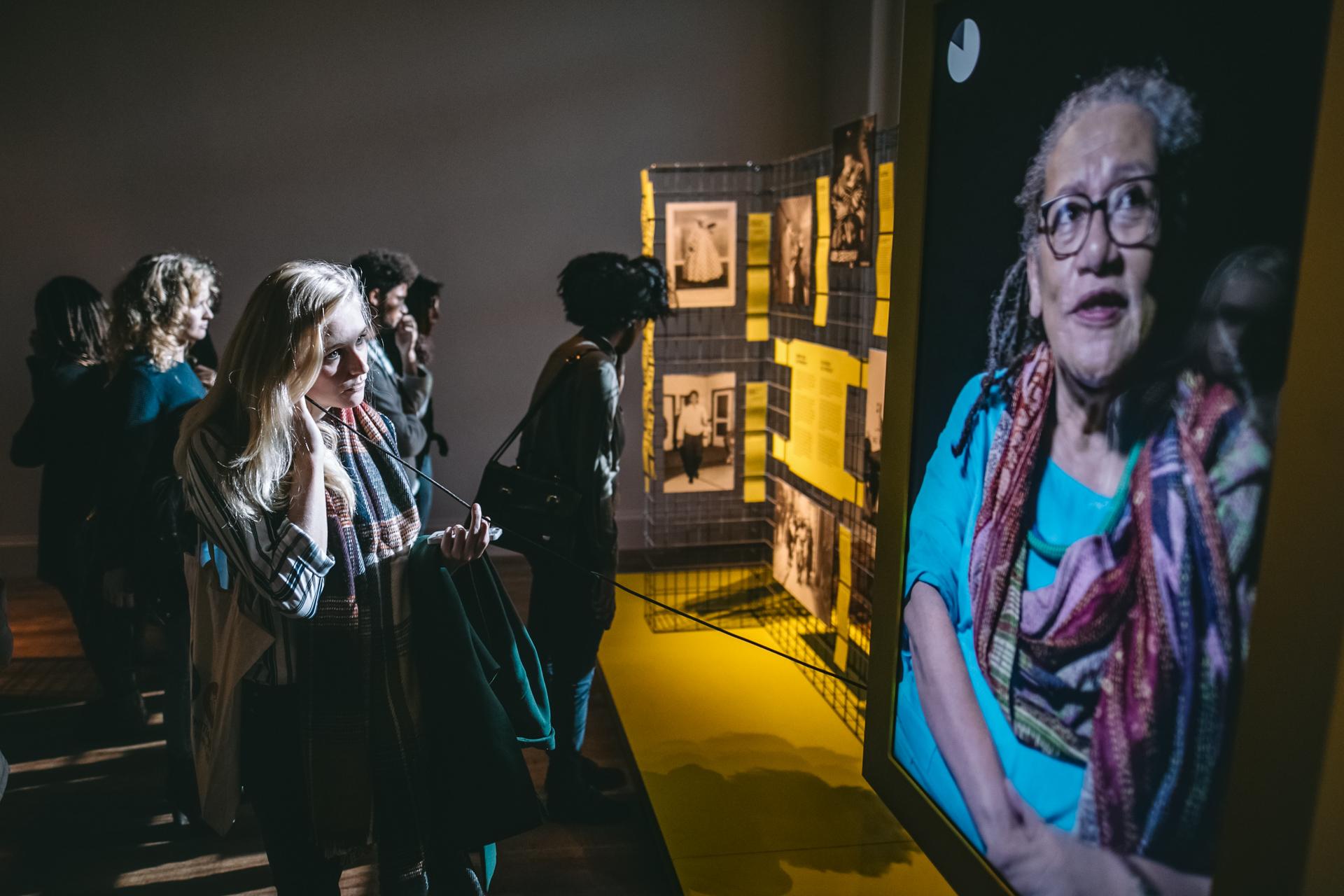tentoonstellingsontwerp heden van het slavernijverleden tropenmuseum 14 1 jpg