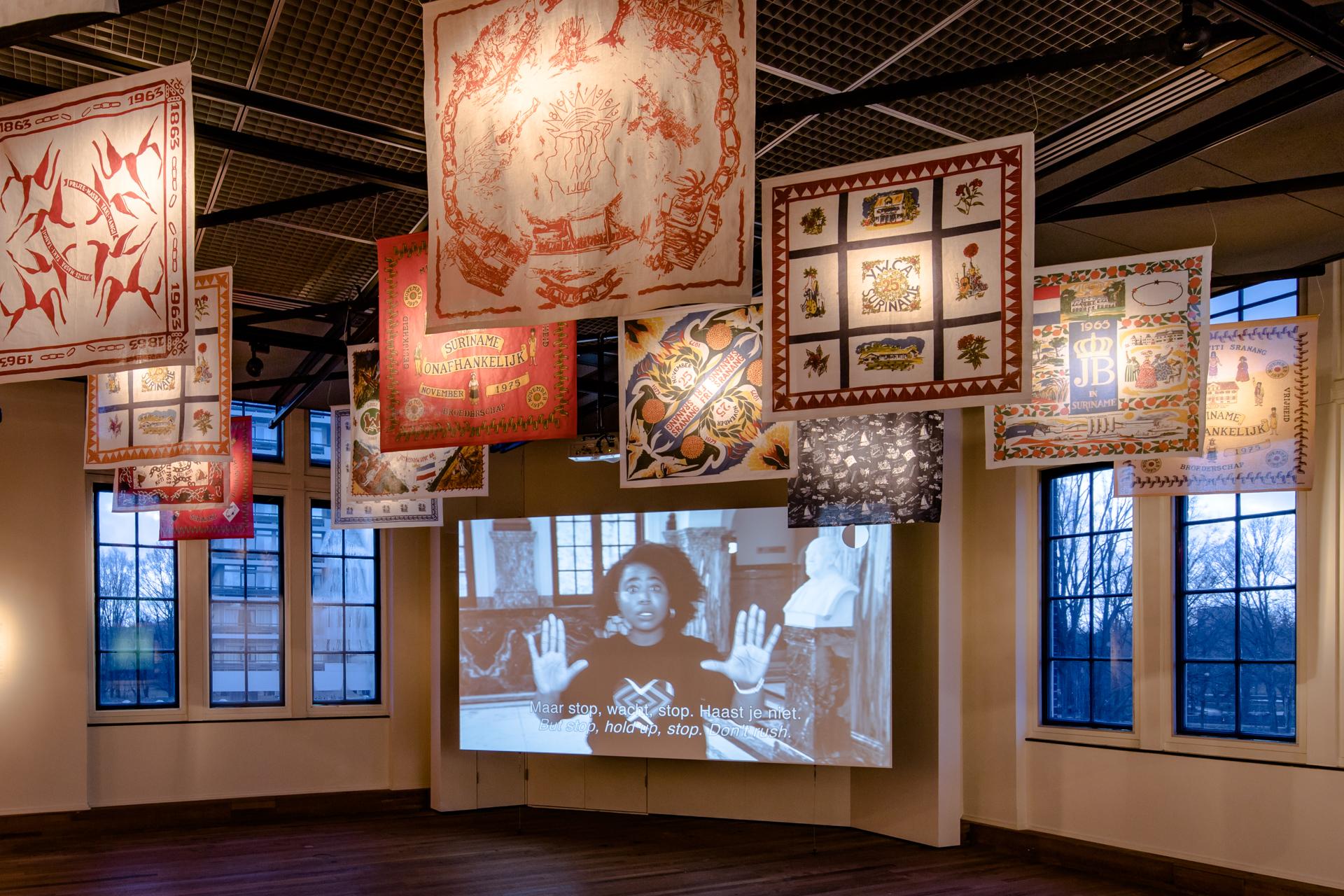 tentoonstellingsontwerp heden van het slavernijverleden tropenmuseum 15 jpg