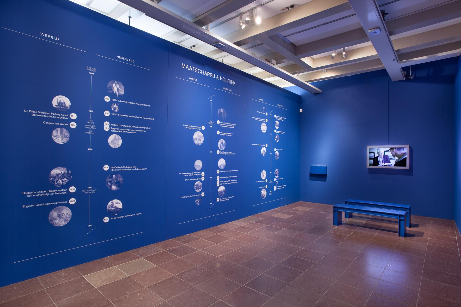 tentoonstellingsontwerp ijzeren eeuw amsterdam museum 06 jpg