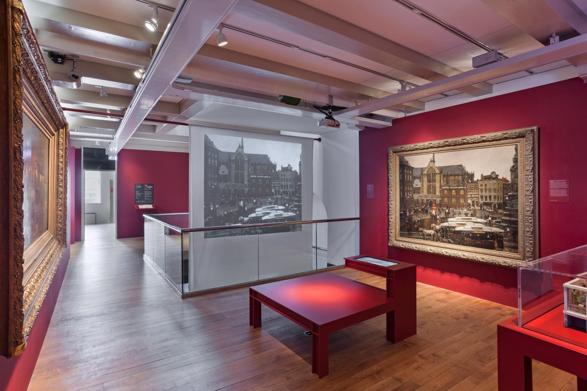 tentoonstellingsontwerp ijzeren eeuw amsterdam museum 17b jpg