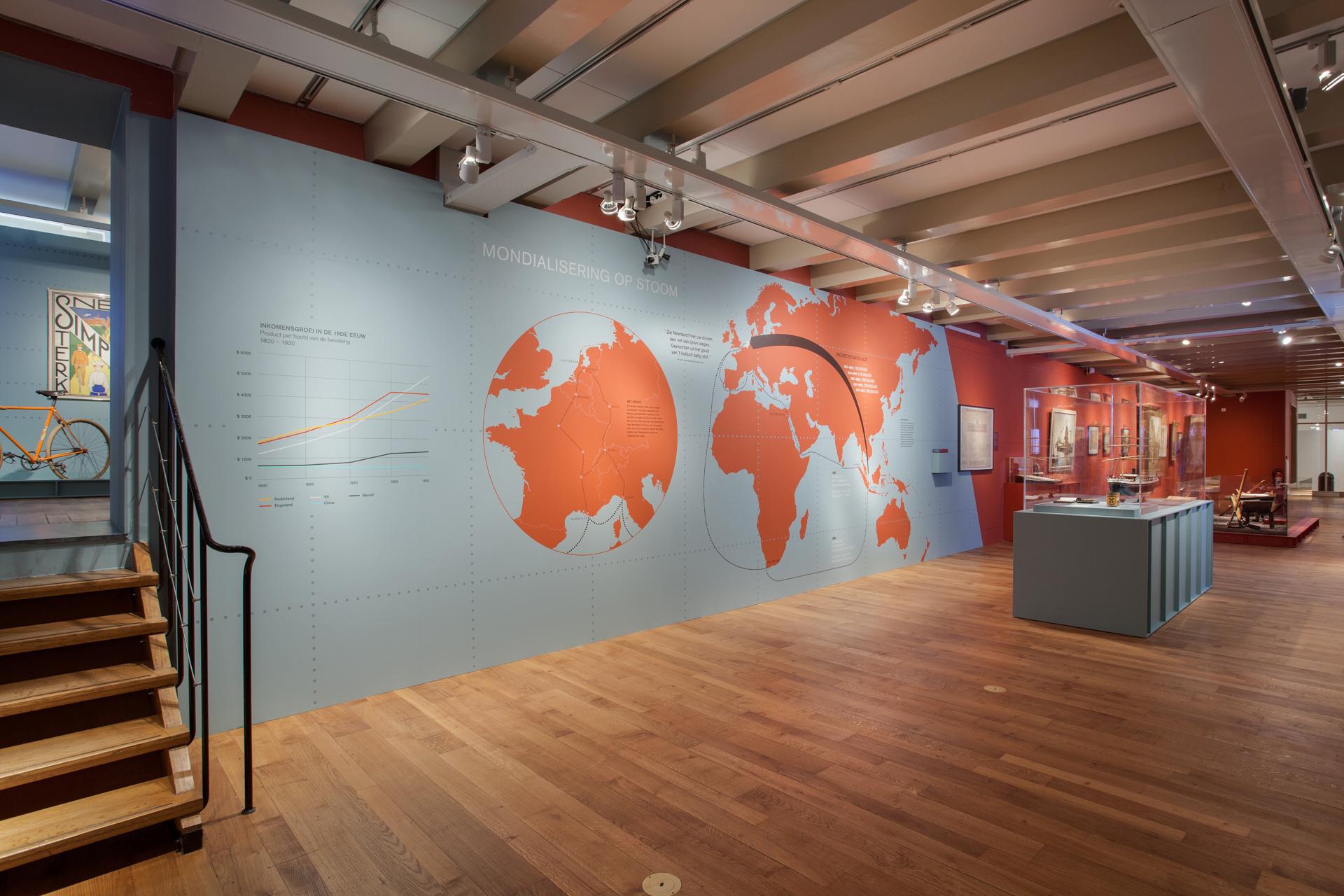 tentoonstellingsontwerp ijzeren eeuw amsterdam museum 18b jpg