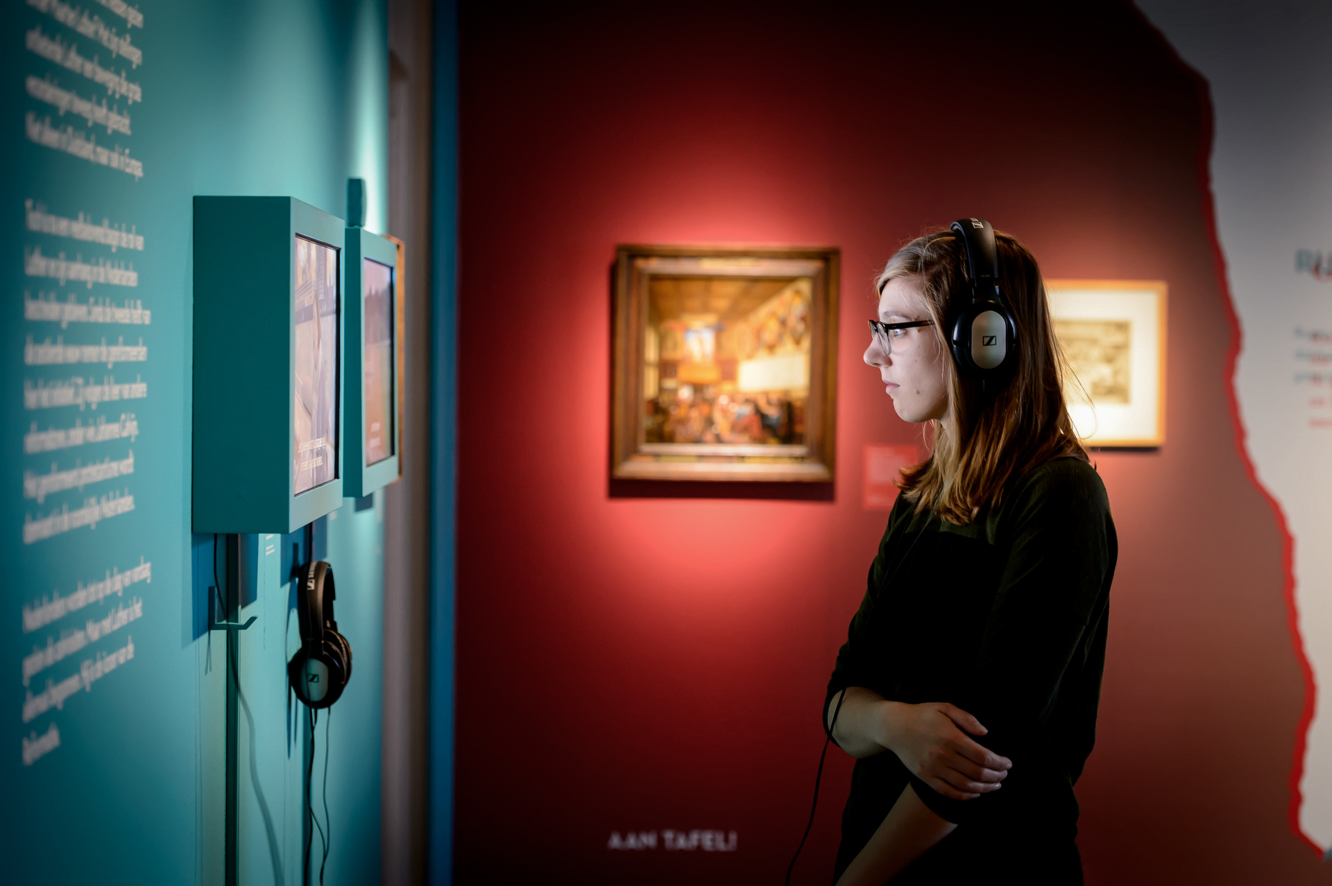 tentoonstellingsontwerp luther museum catherijneconvent 18 jpg