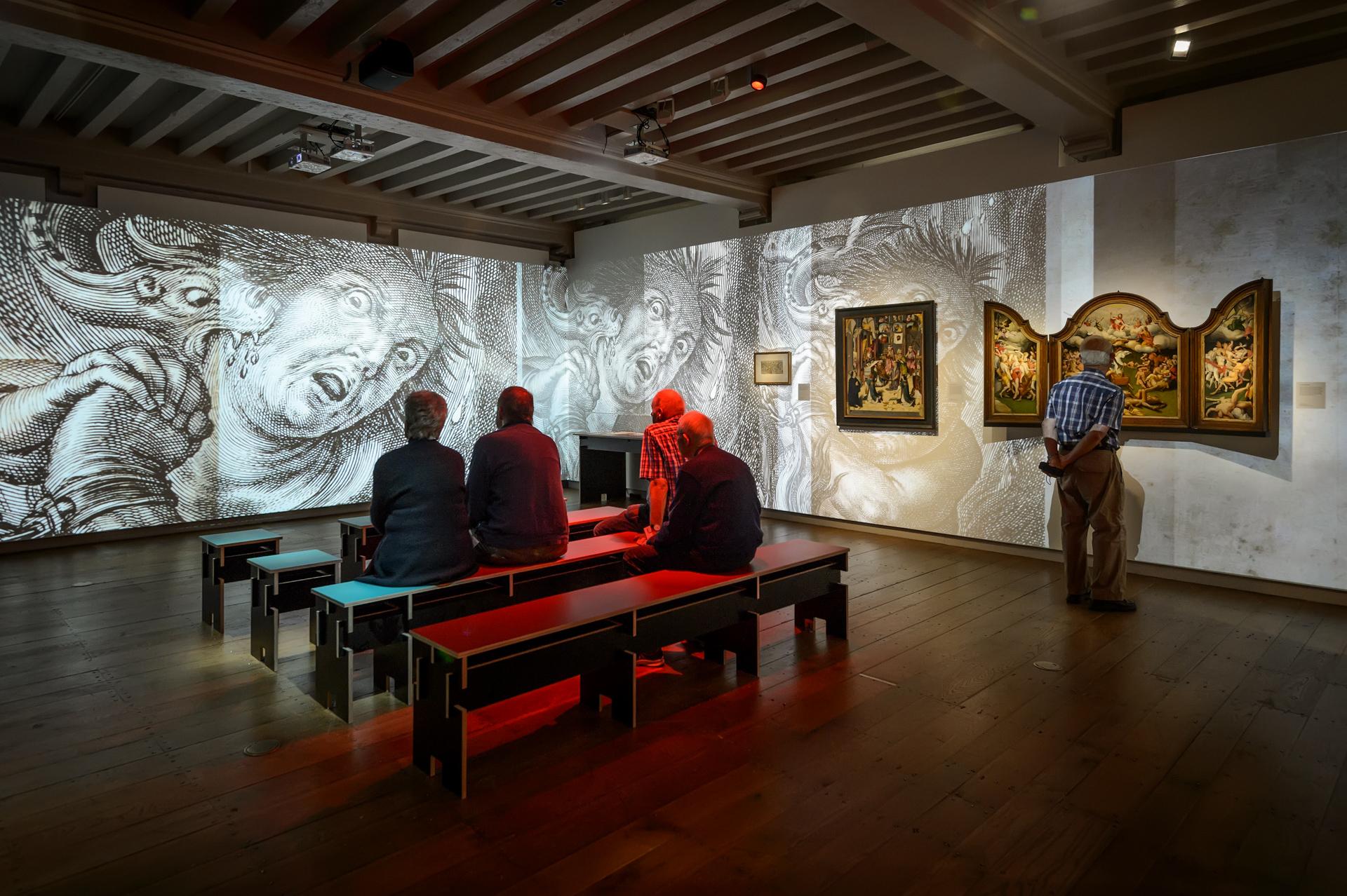 tentoonstellingsontwerp luther museum catherijneconvent 2 jpg