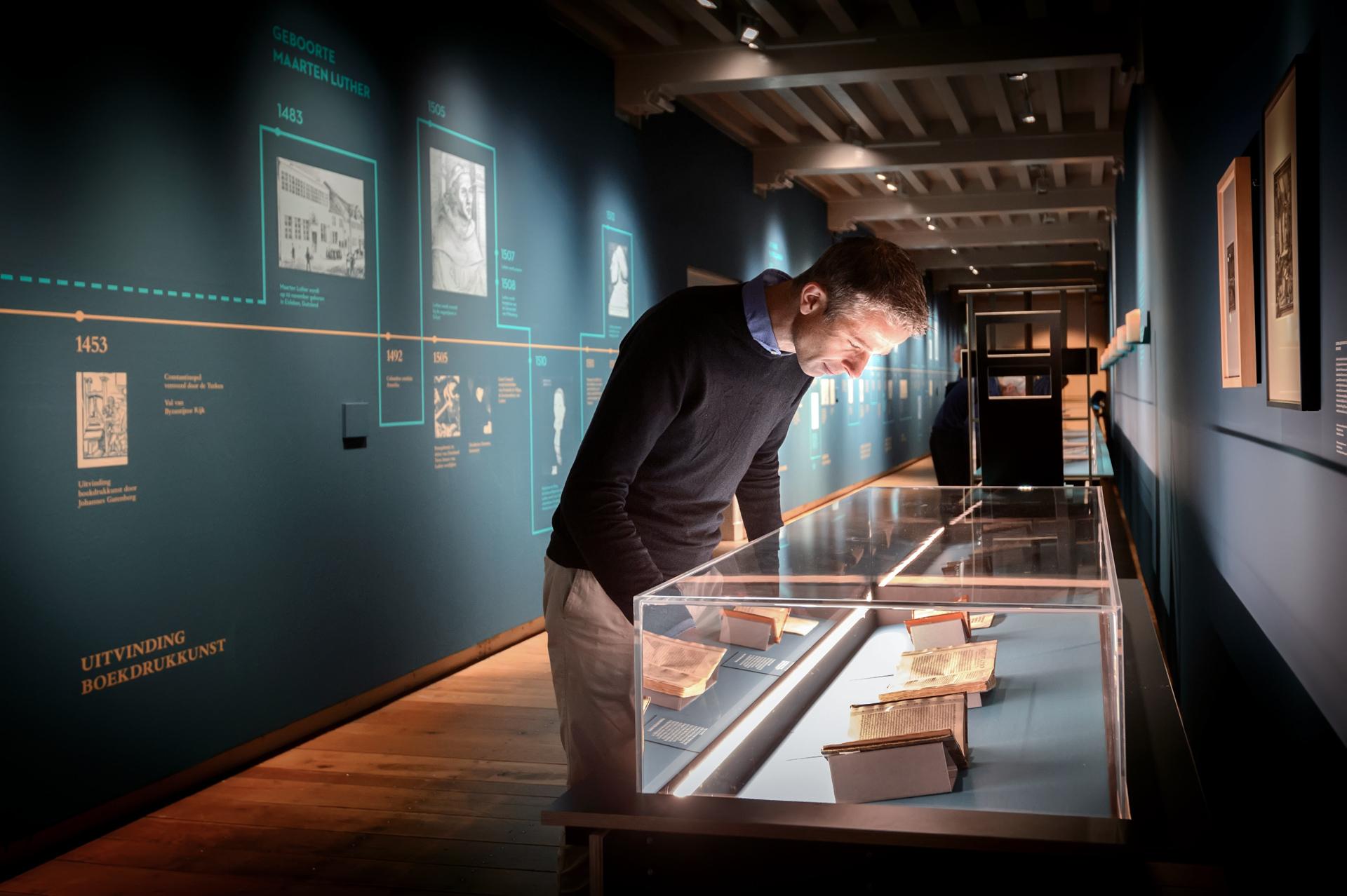 tentoonstellingsontwerp luther museum catherijneconvent 5 1 jpg