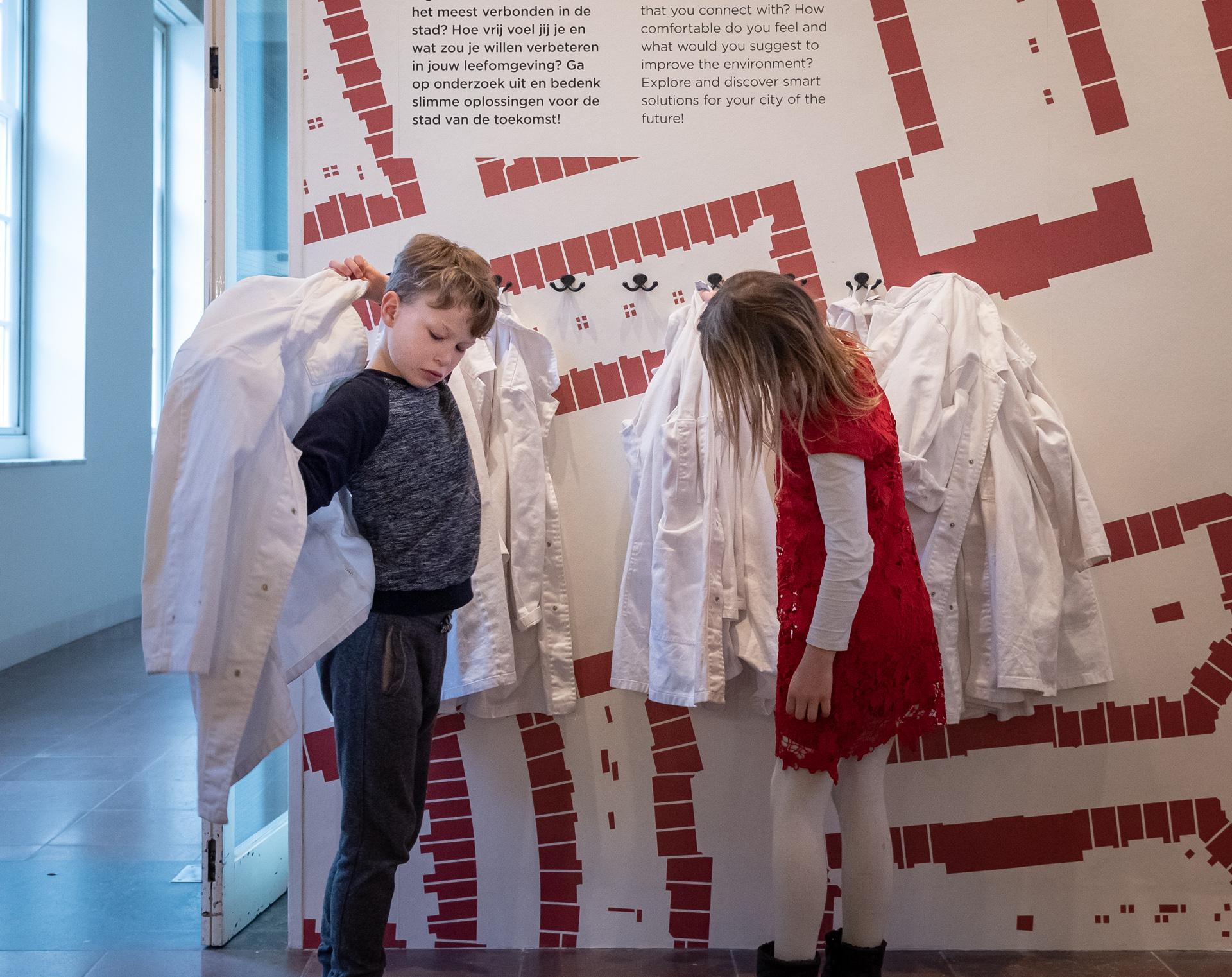 tentoonstellingsontwerp stadslab2 amsterdam museum 1 jpg