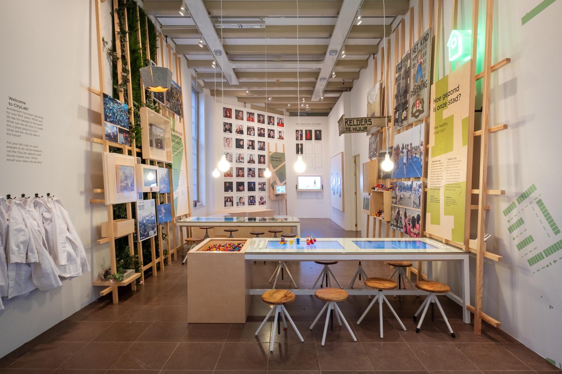 tentoonstellingsontwerp stadslab2 amsterdam museum 10 jpg