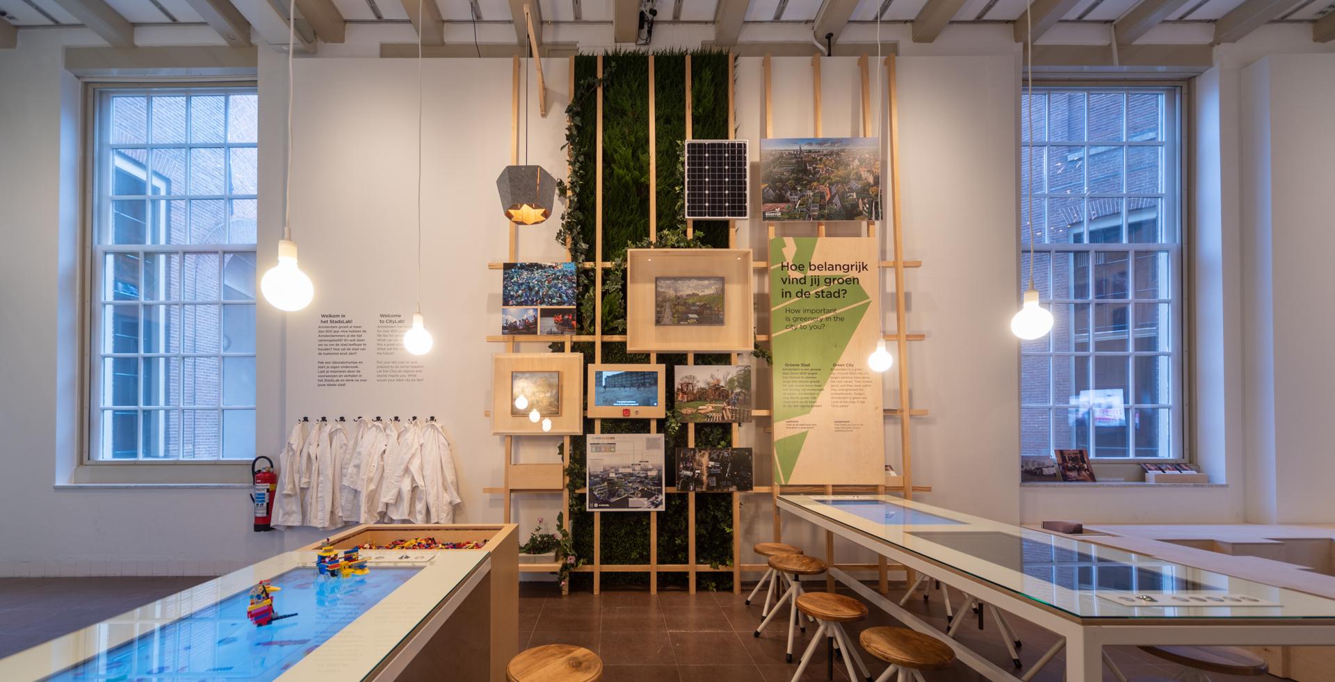tentoonstellingsontwerp stadslab2 amsterdam museum 11 jpg