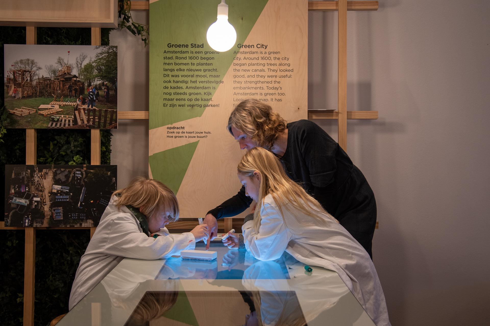 tentoonstellingsontwerp stadslab2 amsterdam museum 13 jpg