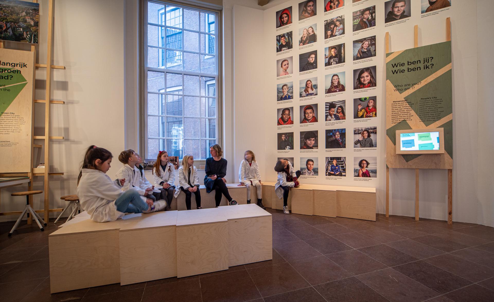 tentoonstellingsontwerp stadslab2 amsterdam museum 14 jpg